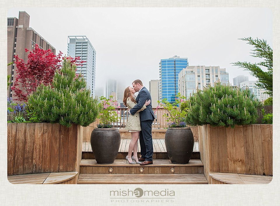 Engagement Session at Lightology_0001