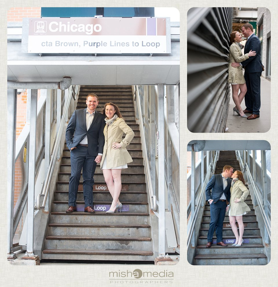 Engagement Session at Lightology_0002