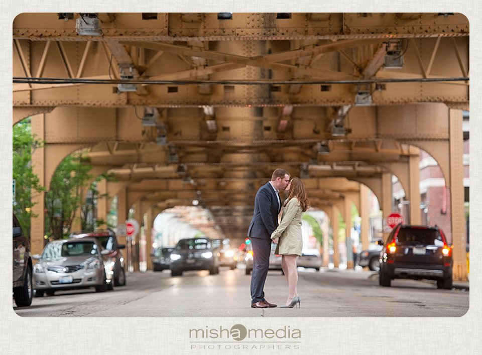 Engagement Session at Lightology_0003