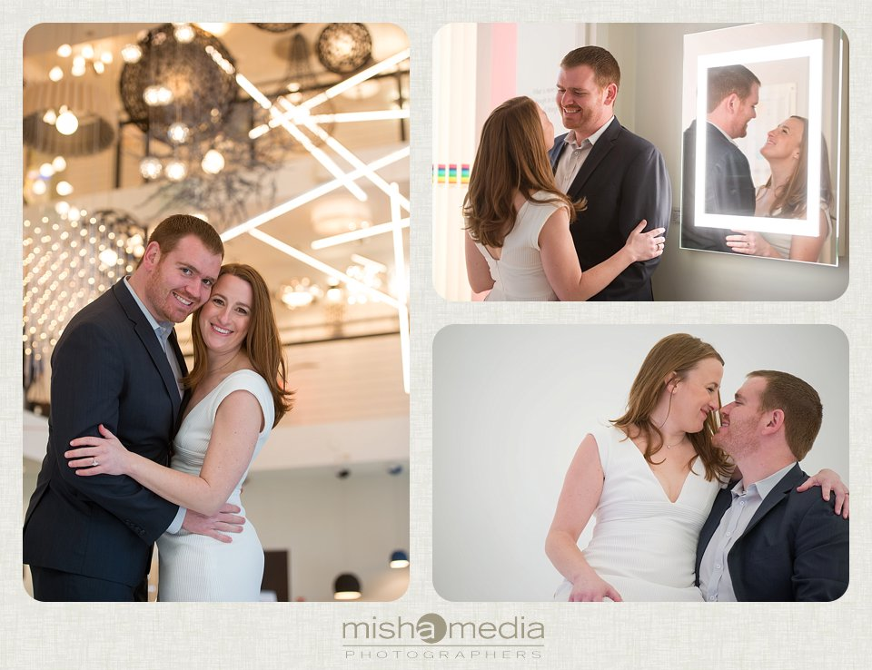 Engagement Session at Lightology_0004