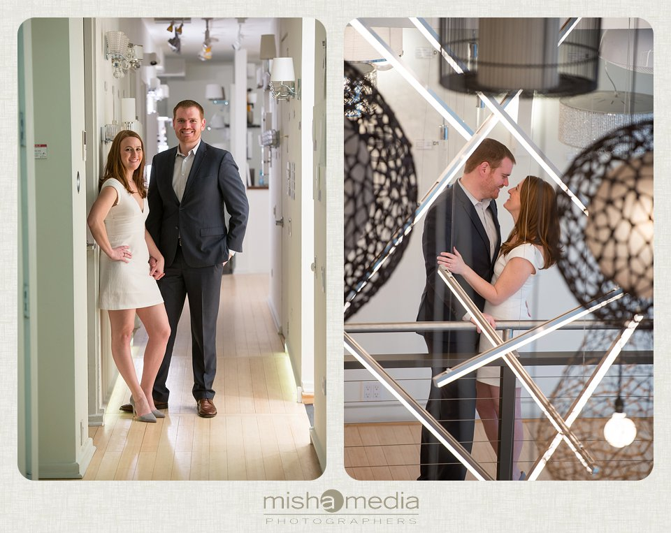 Engagement Session at Lightology_0005