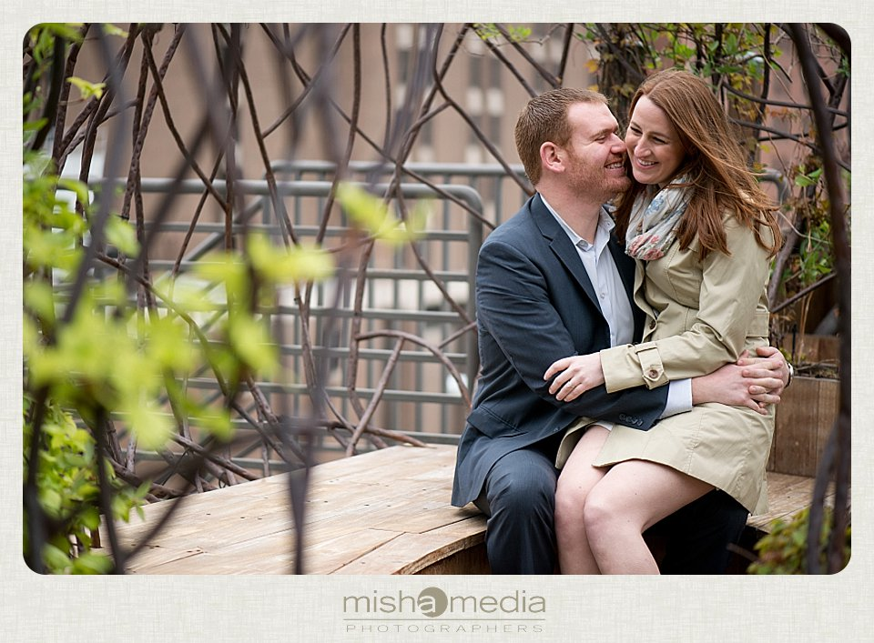 Engagement Session at Lightology_0007