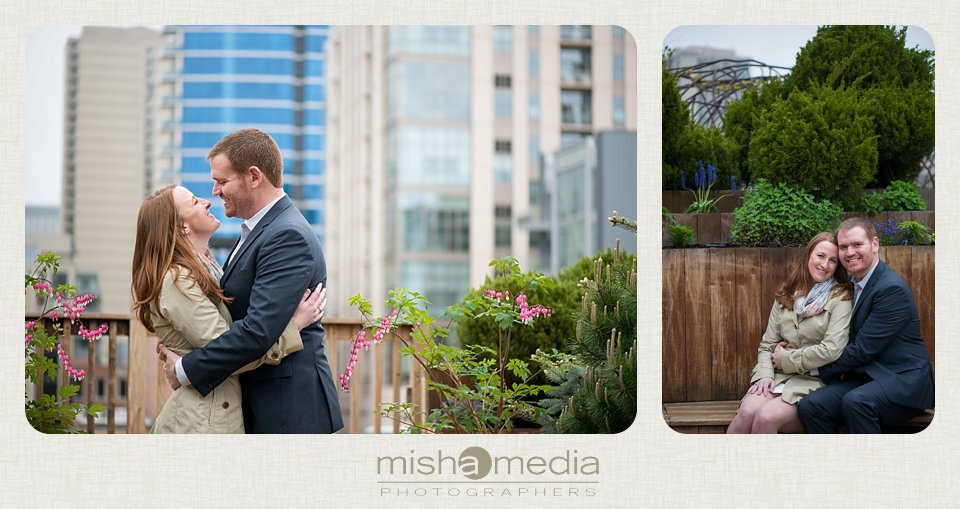 Engagement Session at Lightology_0008