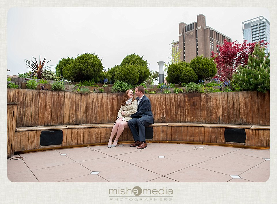 Engagement Session at Lightology_0009