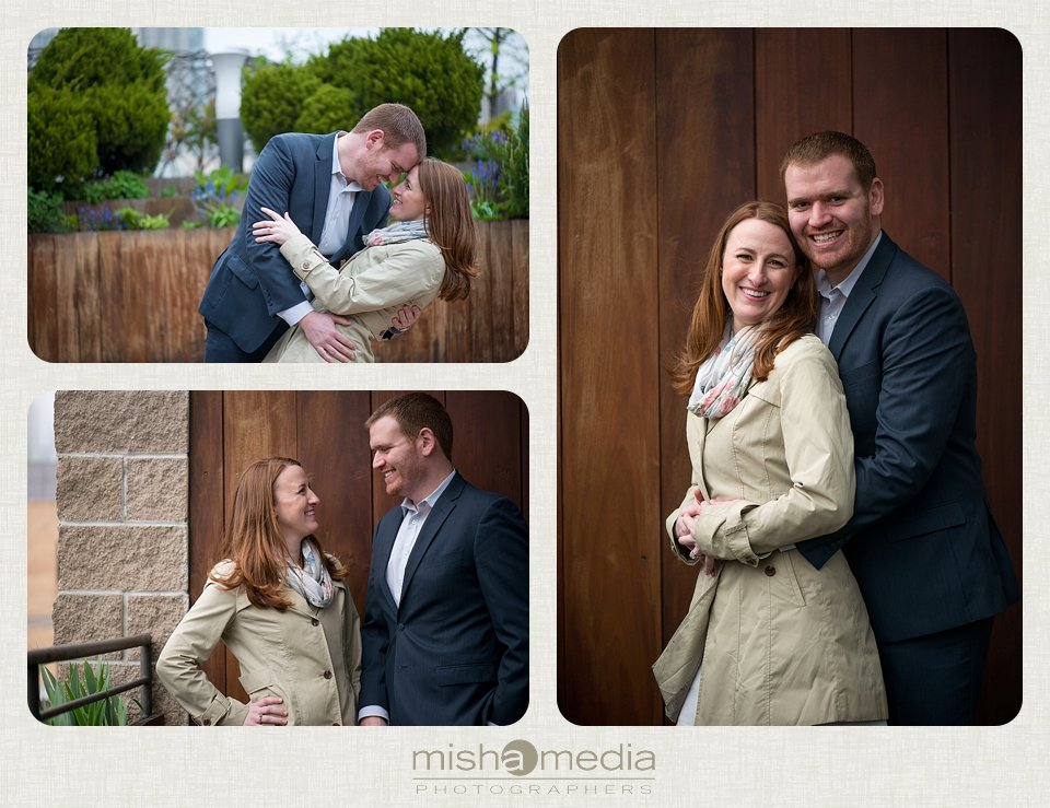 Engagement Session at Lightology_0011