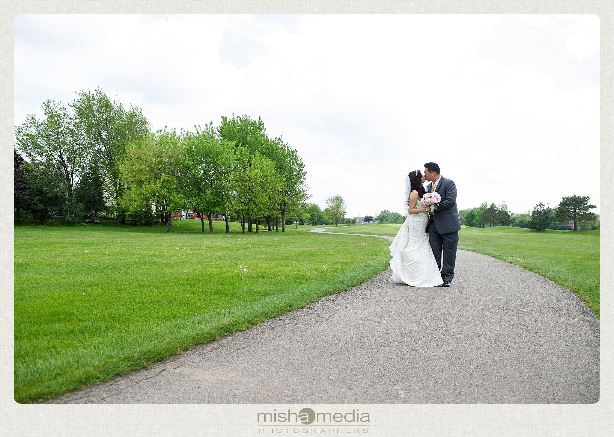 Wedding at Glendale Lakes Golf Club_0001
