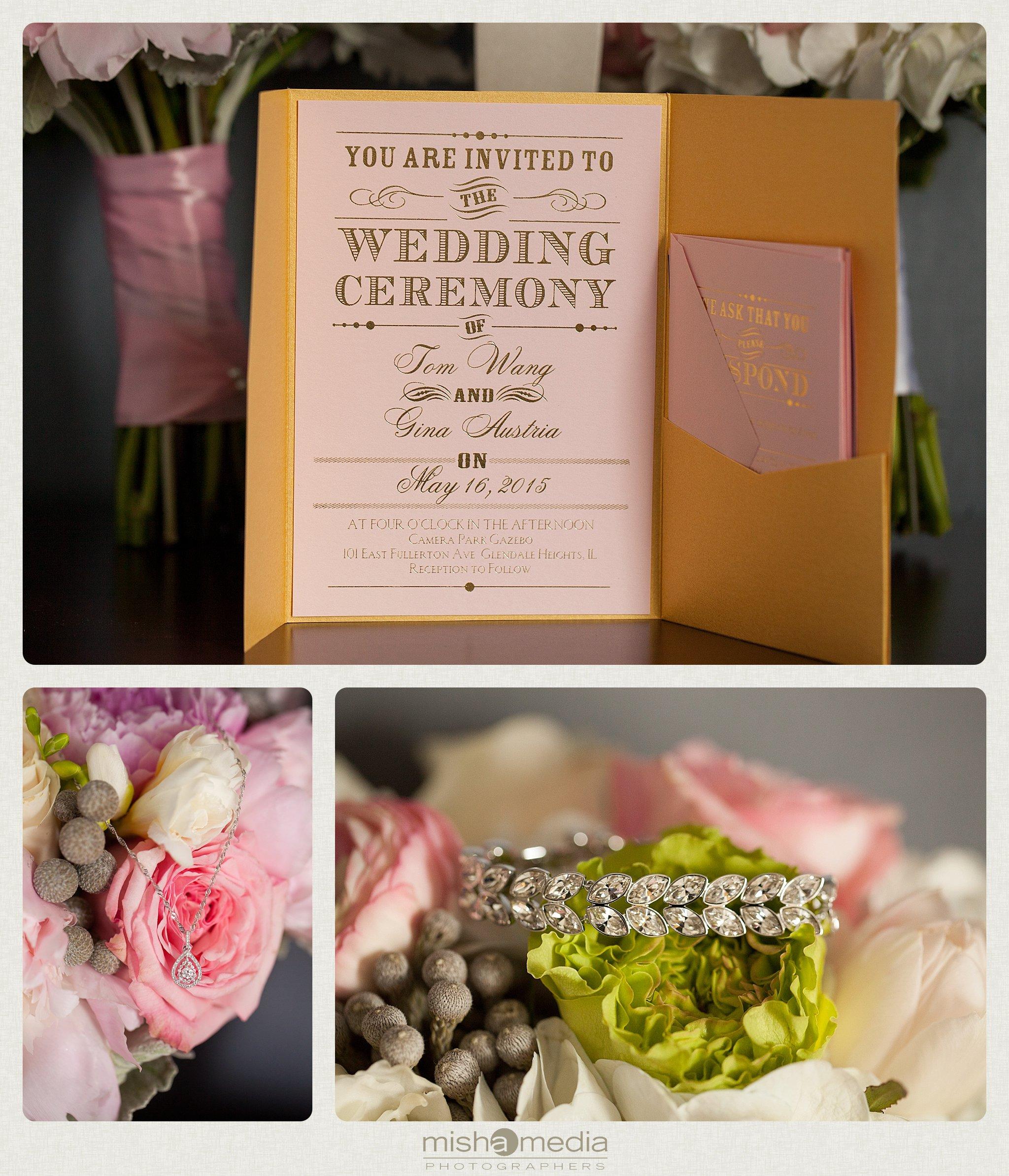 Wedding at Glendale Lakes Golf Club_0005