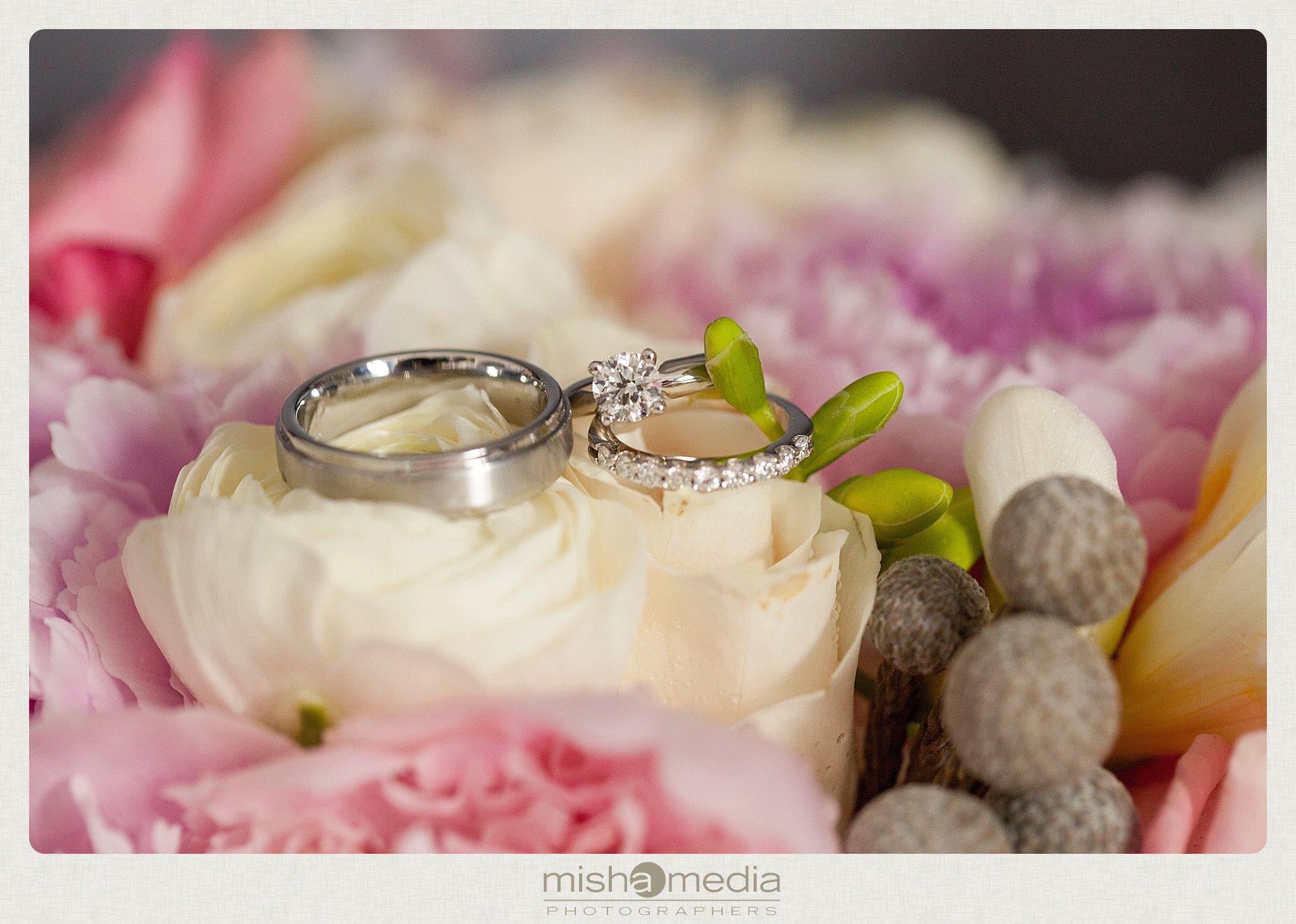 Wedding at Glendale Lakes Golf Club_0009