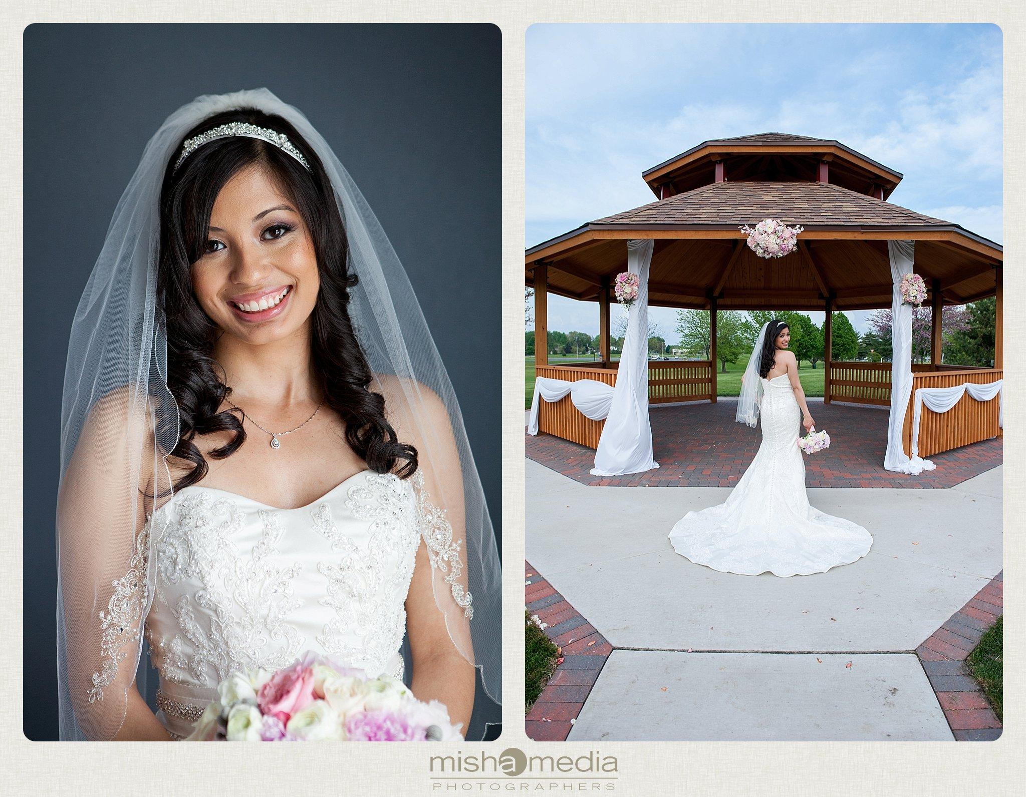 Wedding at Glendale Lakes Golf Club_0016