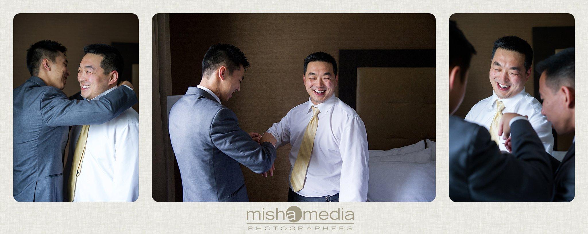Wedding at Glendale Lakes Golf Club_0019