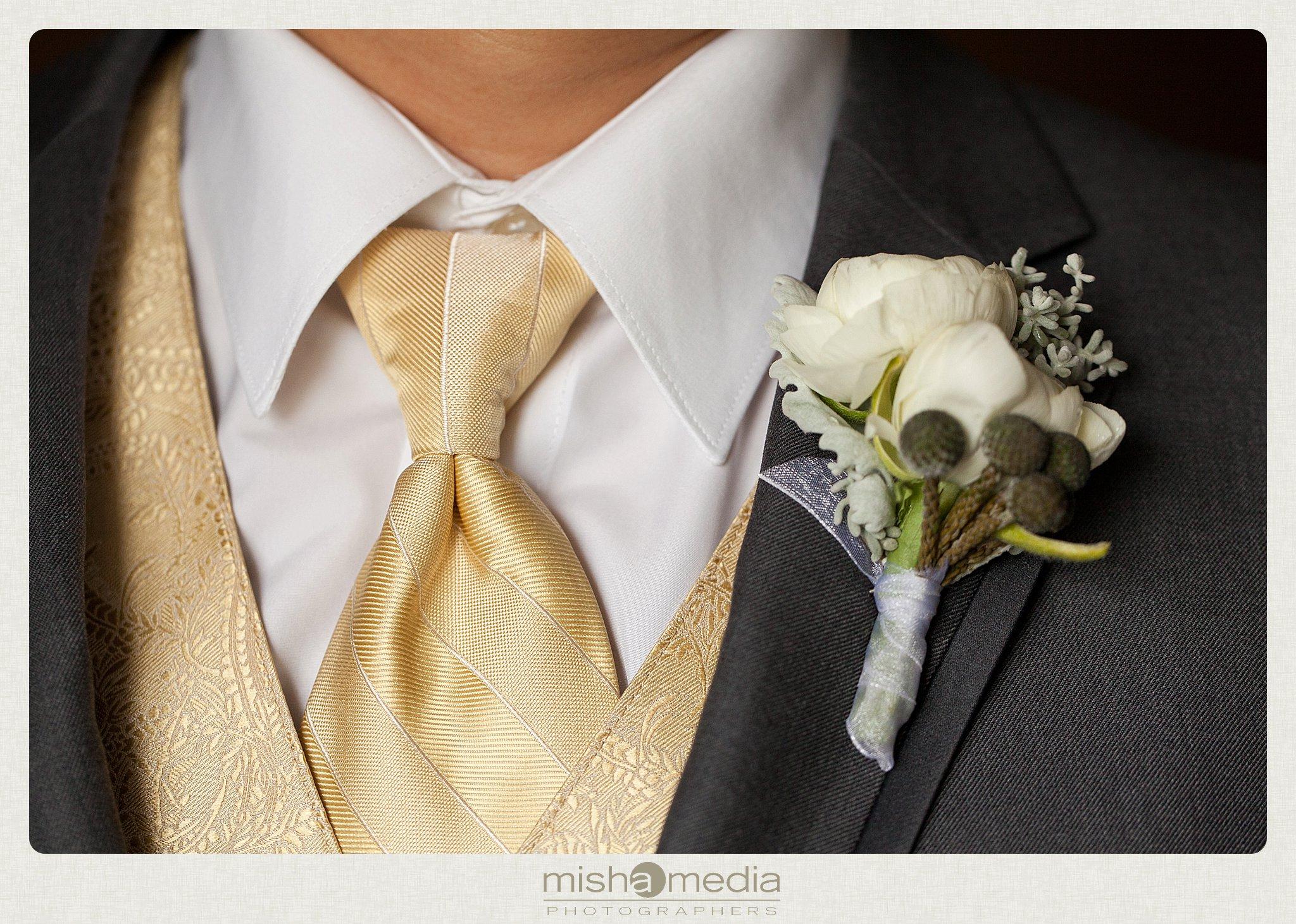 Wedding at Glendale Lakes Golf Club_0020