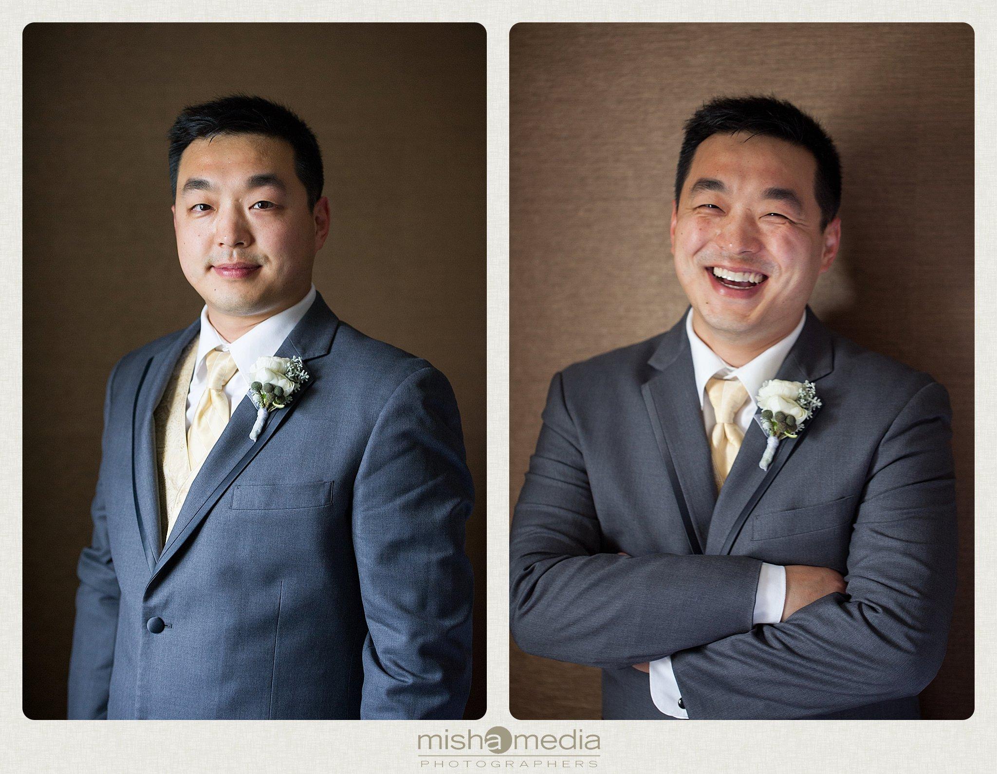Wedding at Glendale Lakes Golf Club_0021