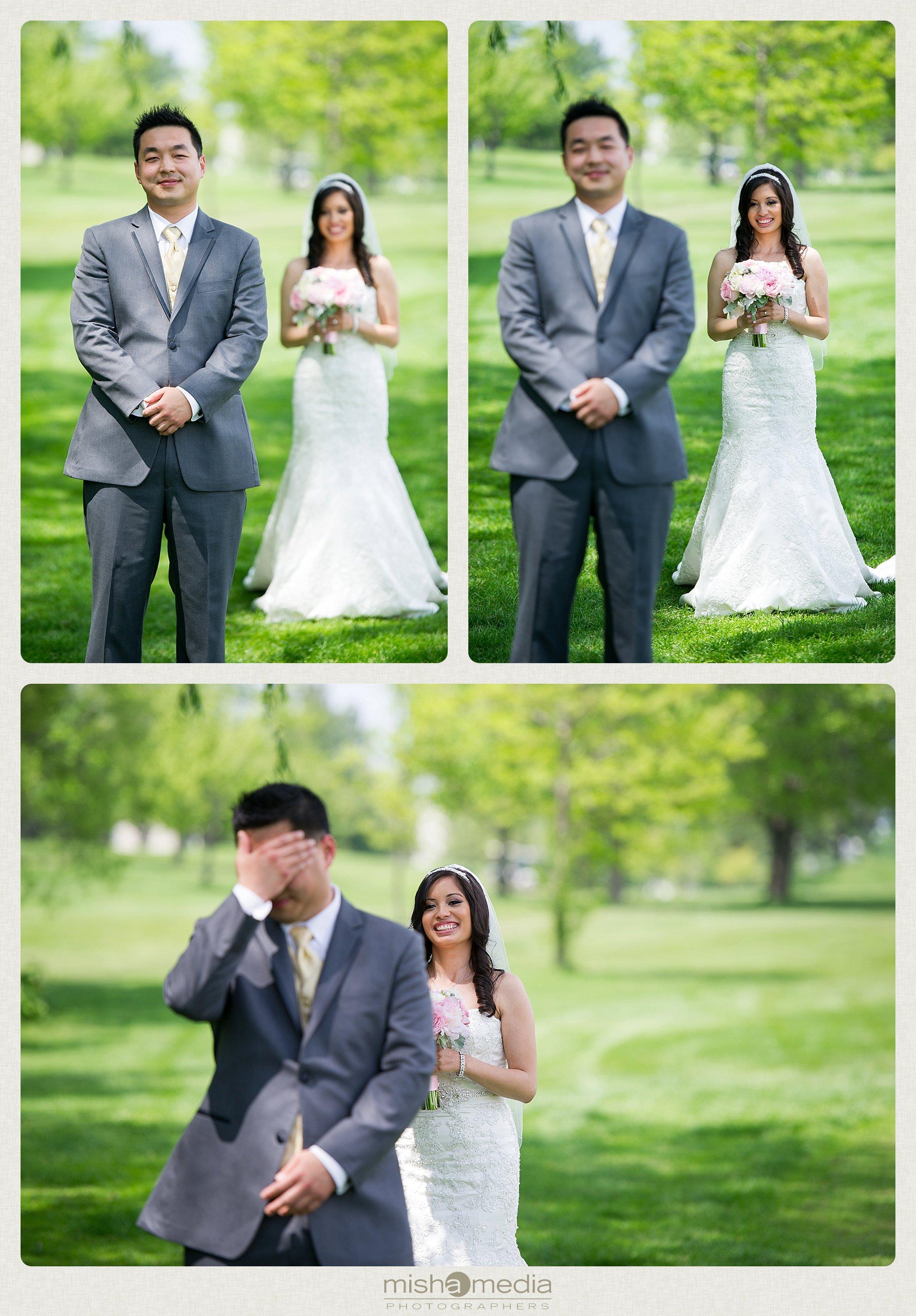 Wedding at Glendale Lakes Golf Club_0023