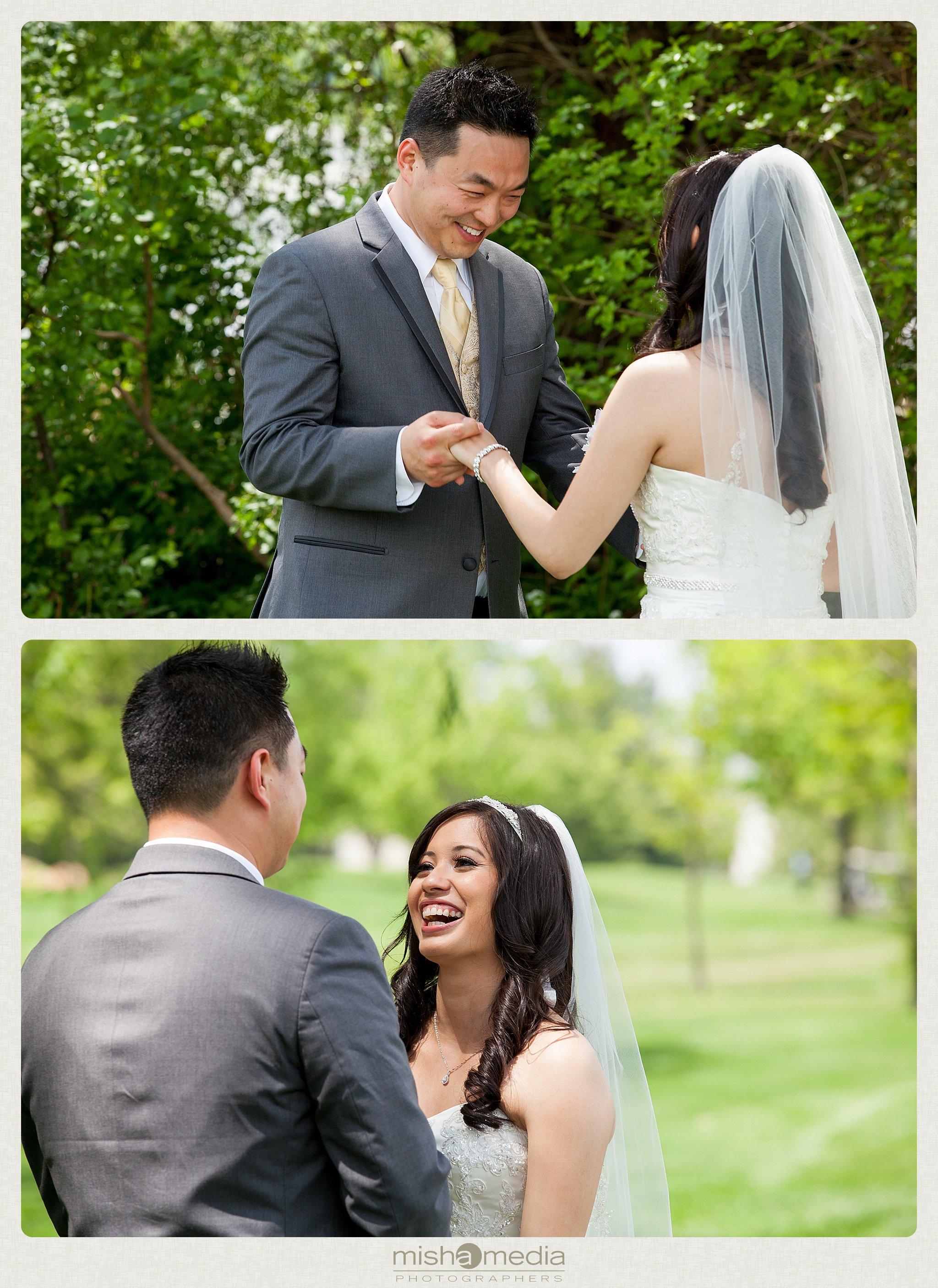 Wedding at Glendale Lakes Golf Club_0024