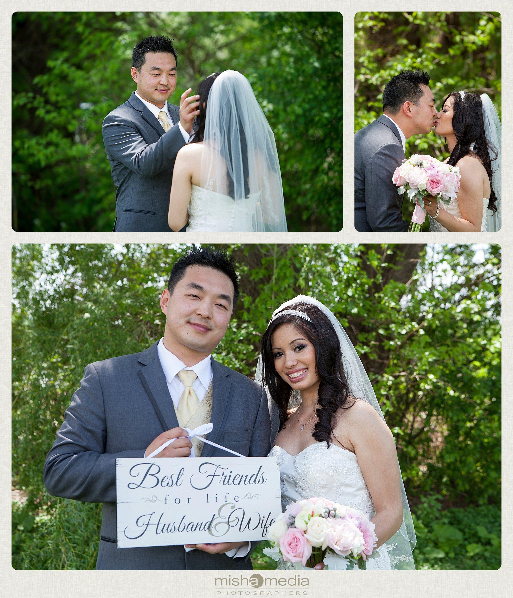 Wedding at Glendale Lakes Golf Club_0025