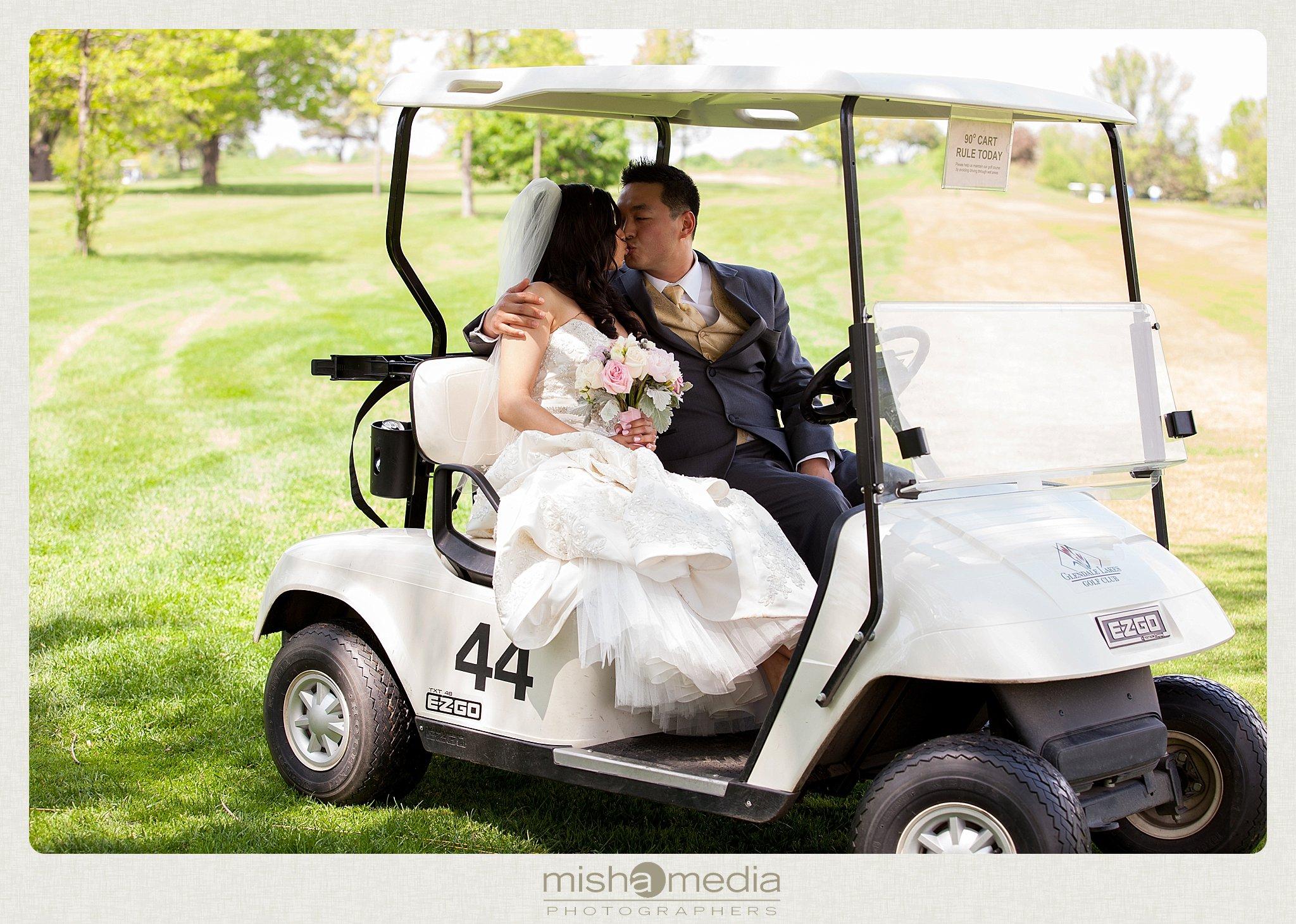 Wedding at Glendale Lakes Golf Club_0026