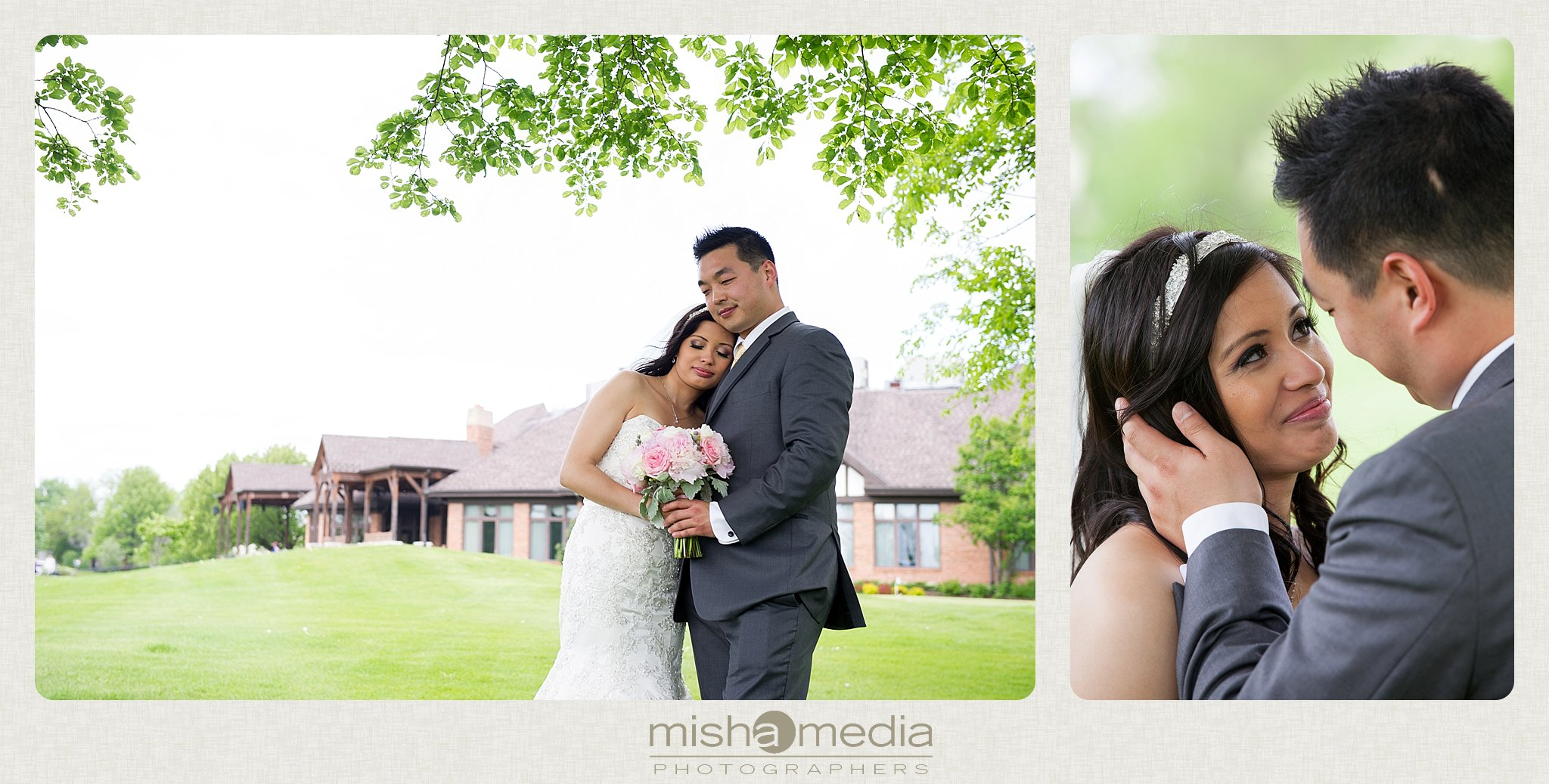 Wedding at Glendale Lakes Golf Club_0027