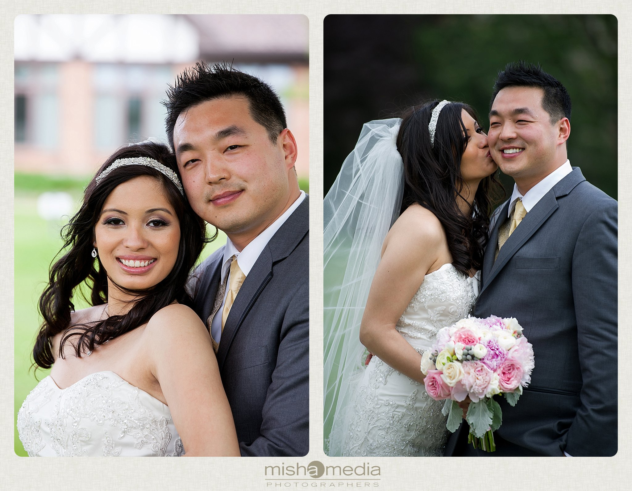 Wedding at Glendale Lakes Golf Club_0029