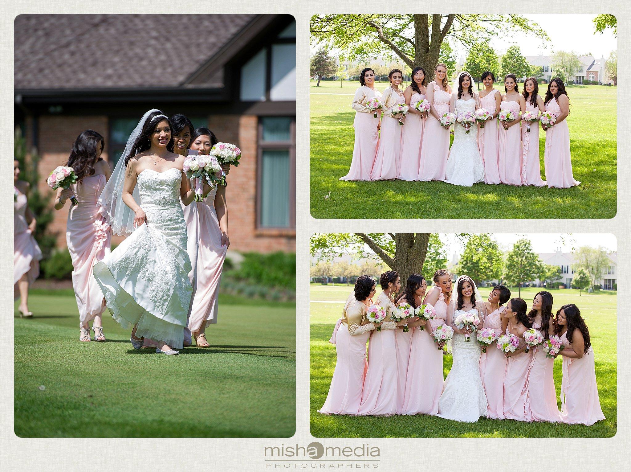 Wedding at Glendale Lakes Golf Club_0030