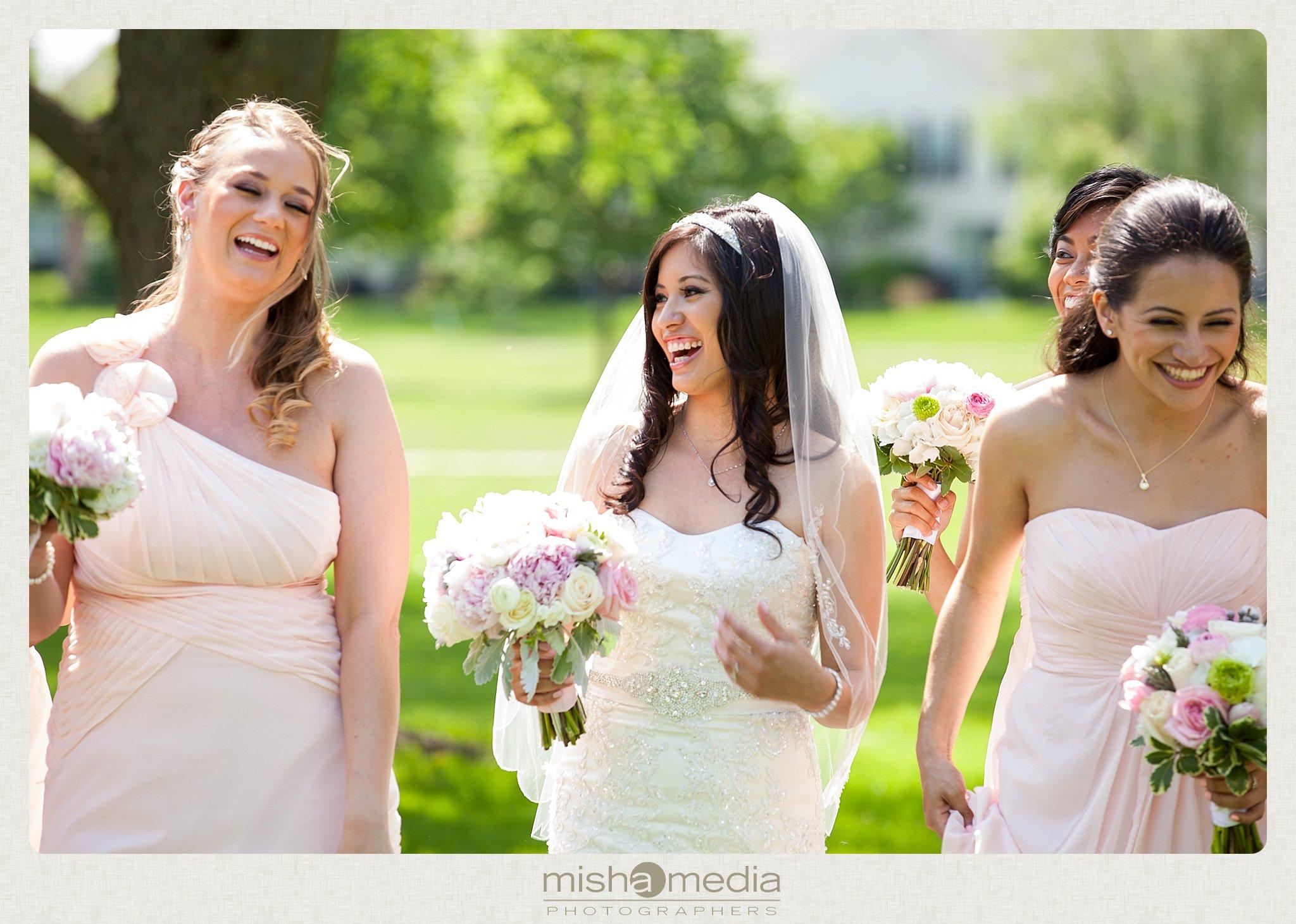 Wedding at Glendale Lakes Golf Club_0031