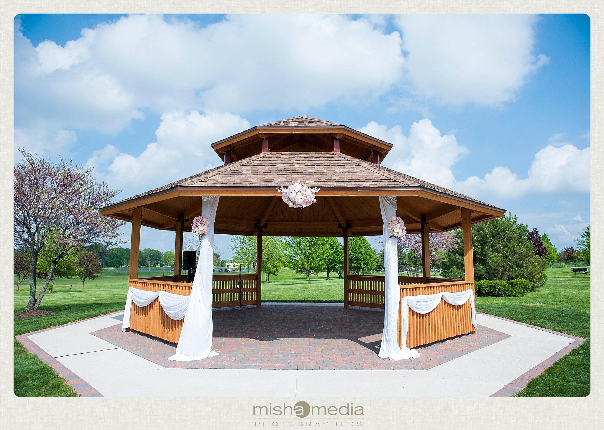 Wedding at Glendale Lakes Golf Club_0033