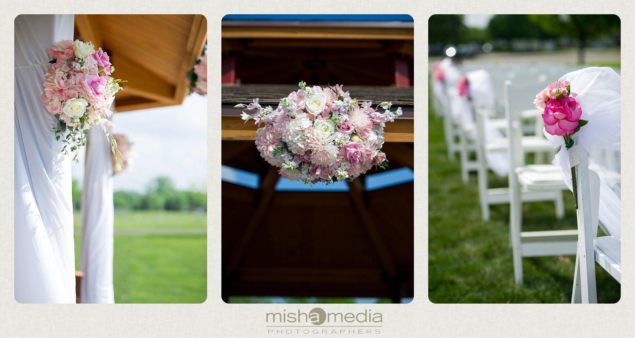 Wedding at Glendale Lakes Golf Club_0034
