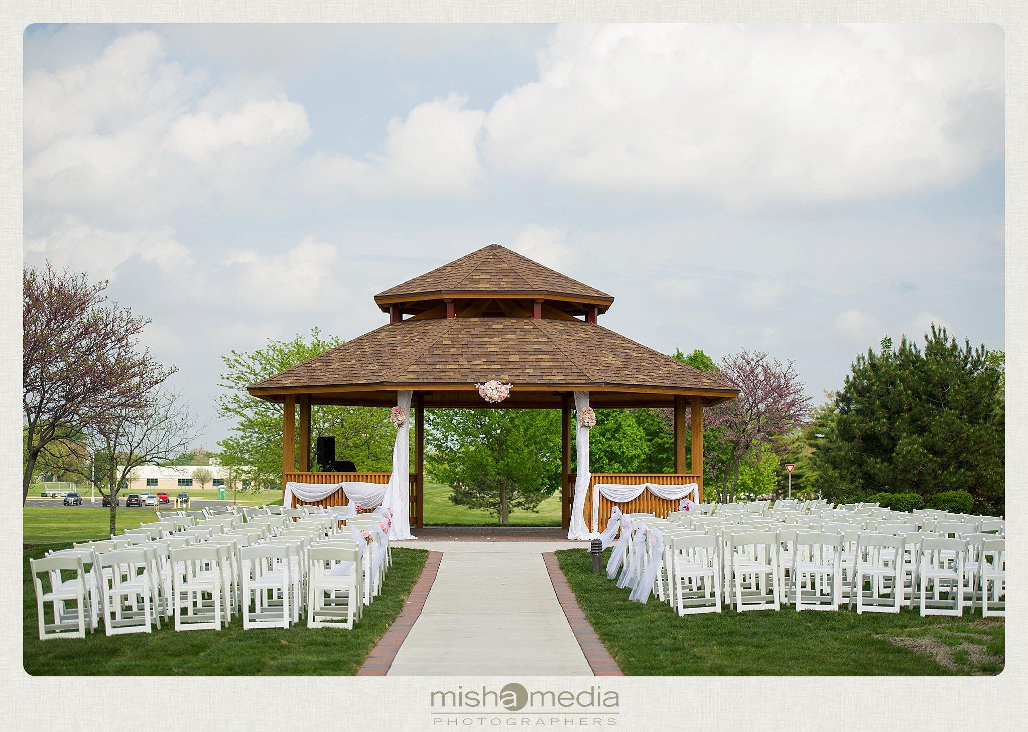 Wedding at Glendale Lakes Golf Club_0035