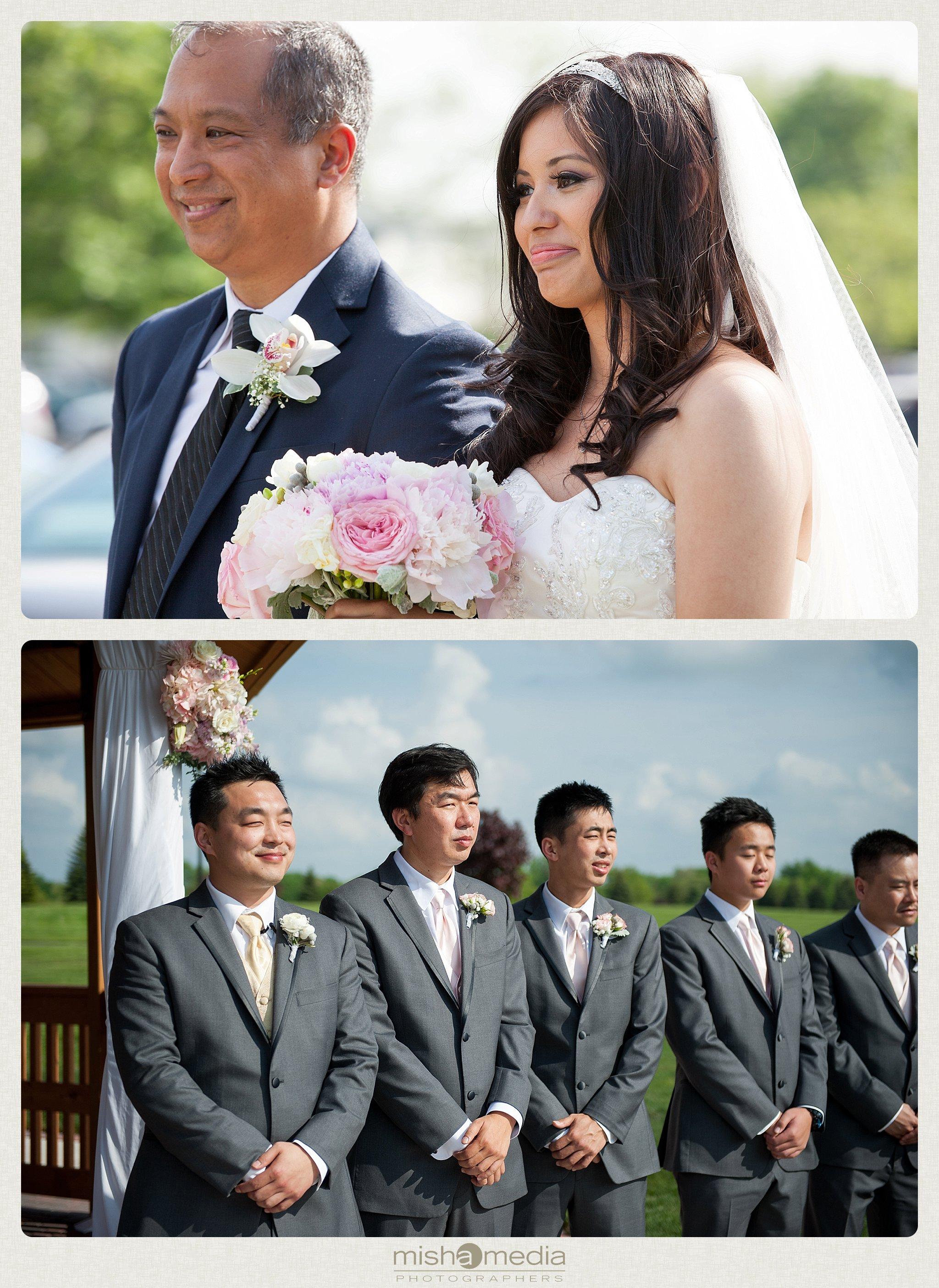 Wedding at Glendale Lakes Golf Club_0036