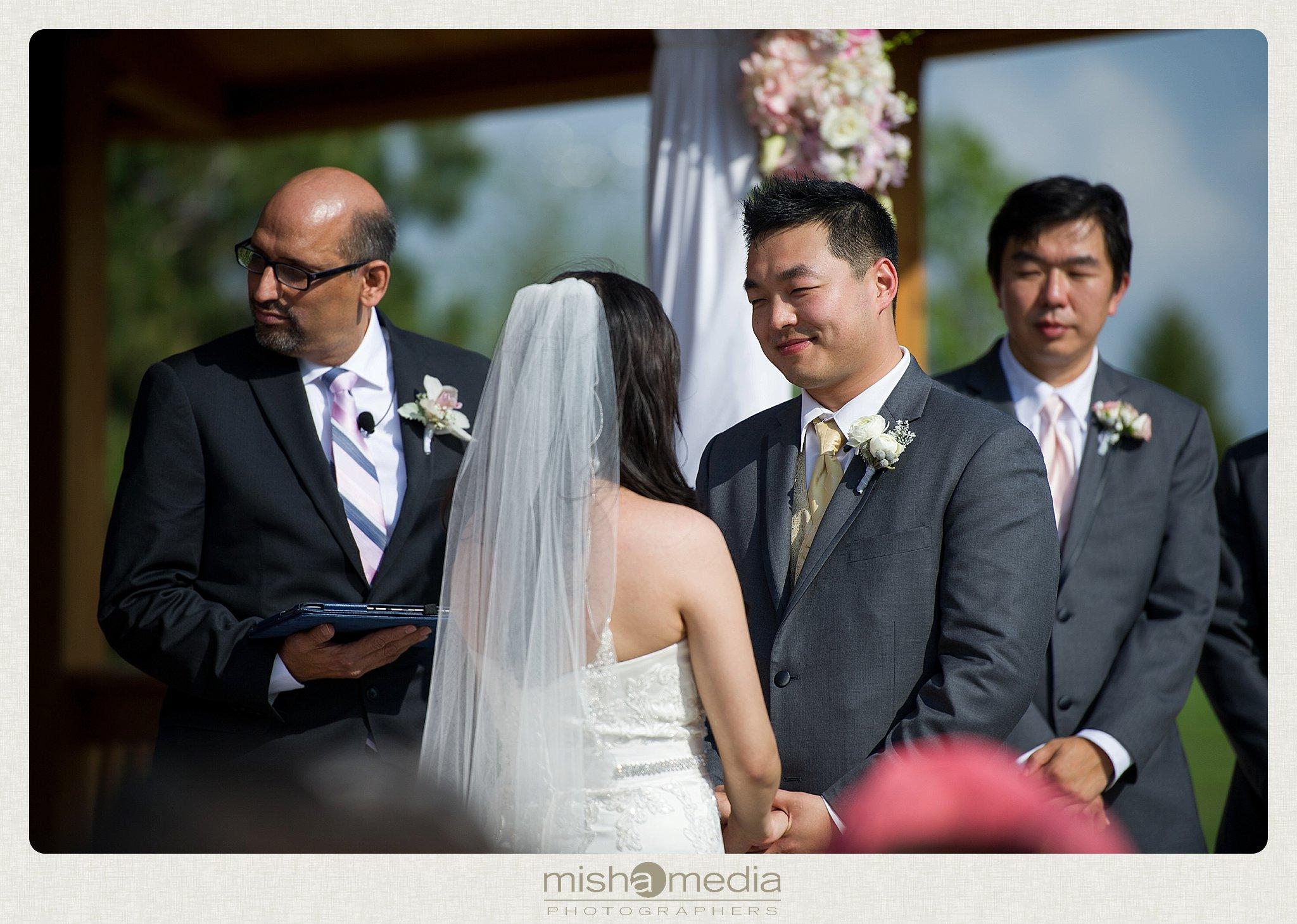 Wedding at Glendale Lakes Golf Club_0038