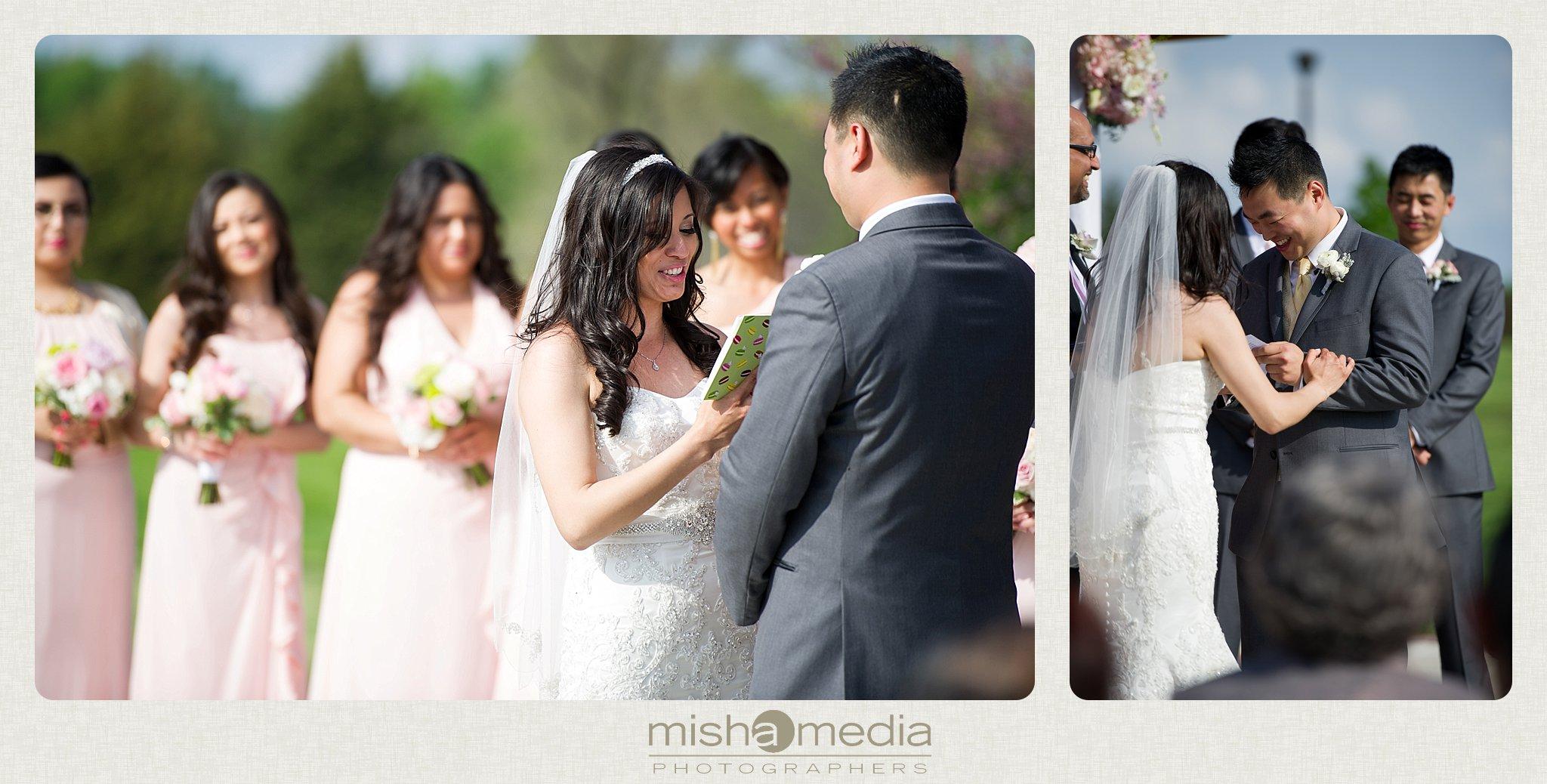 Wedding at Glendale Lakes Golf Club_0040
