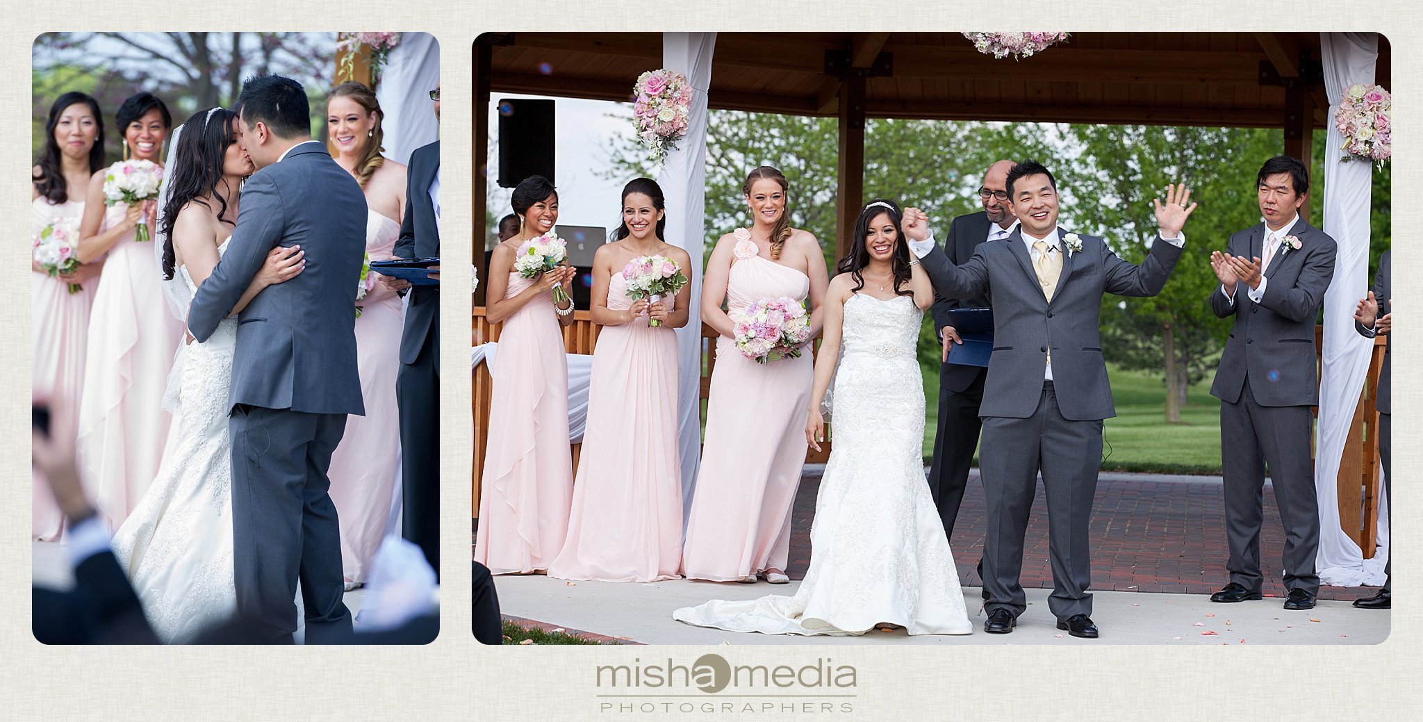 Wedding at Glendale Lakes Golf Club_0041