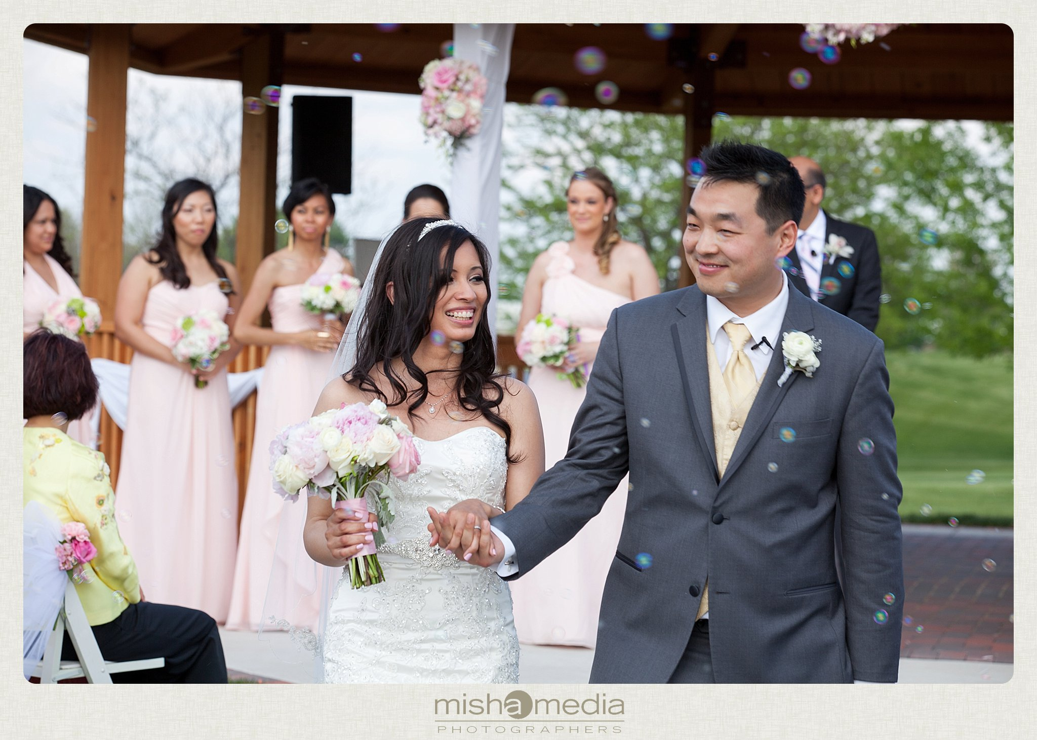 Wedding at Glendale Lakes Golf Club_0042