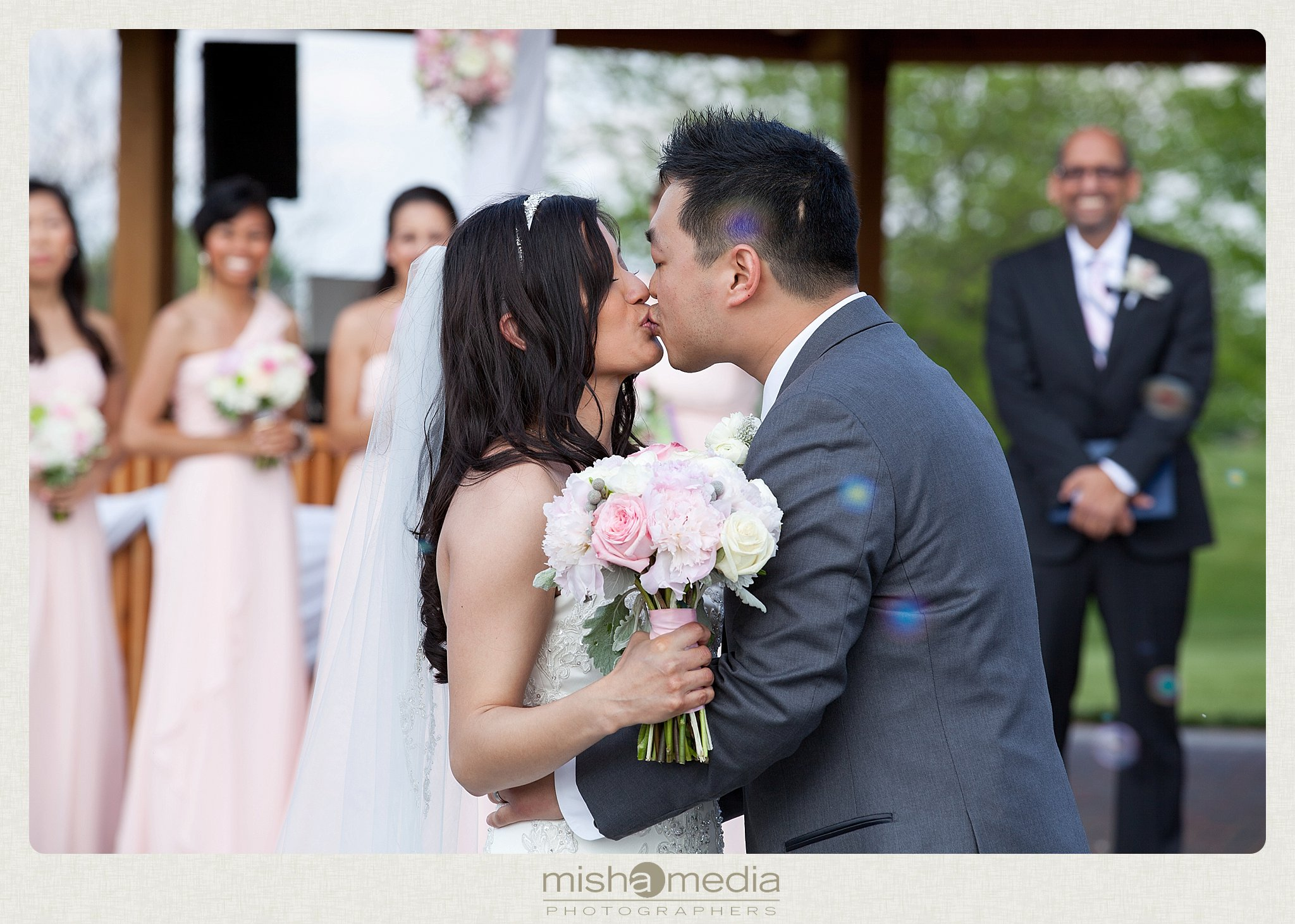 Wedding at Glendale Lakes Golf Club_0043