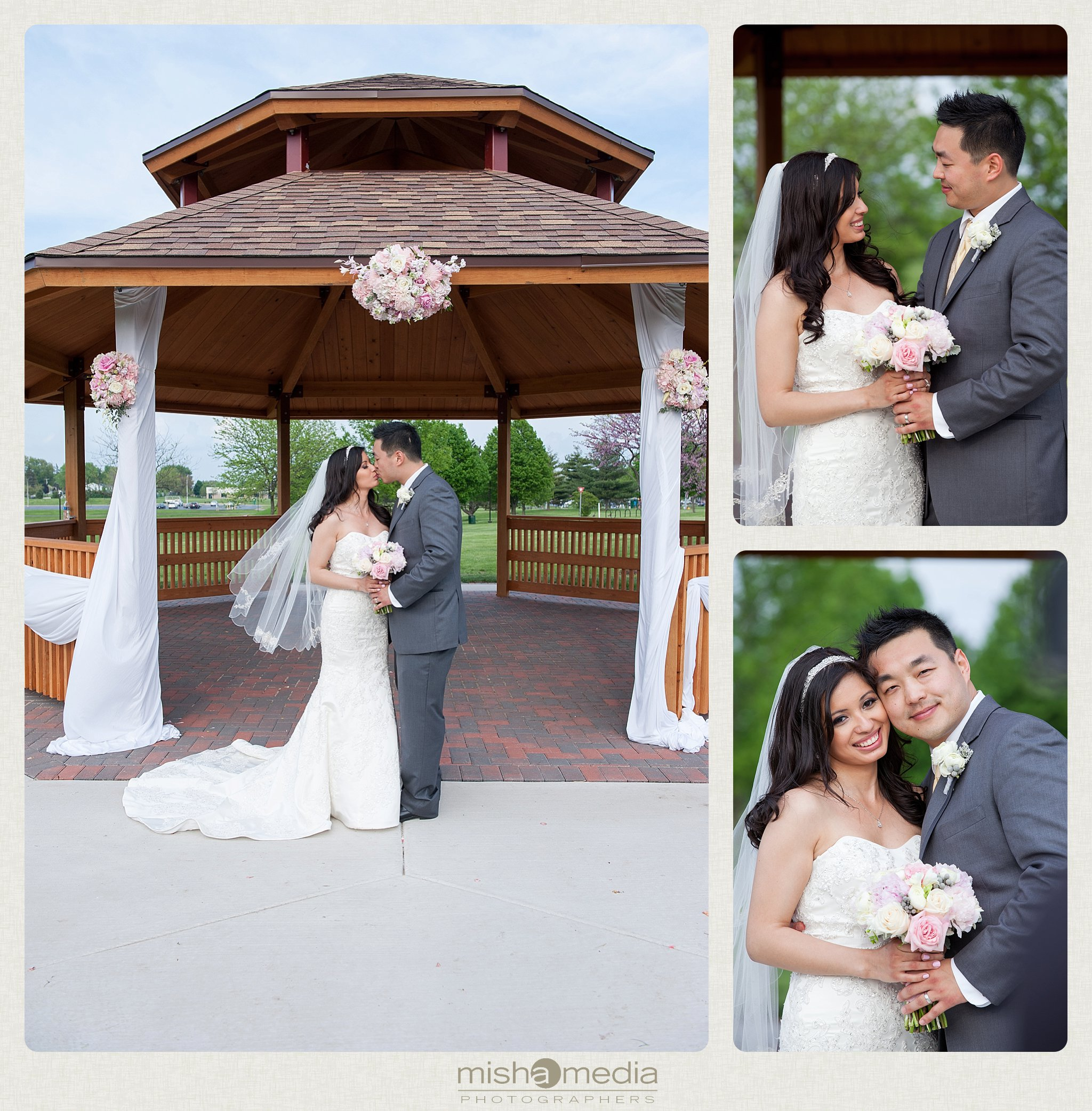 Wedding at Glendale Lakes Golf Club_0045