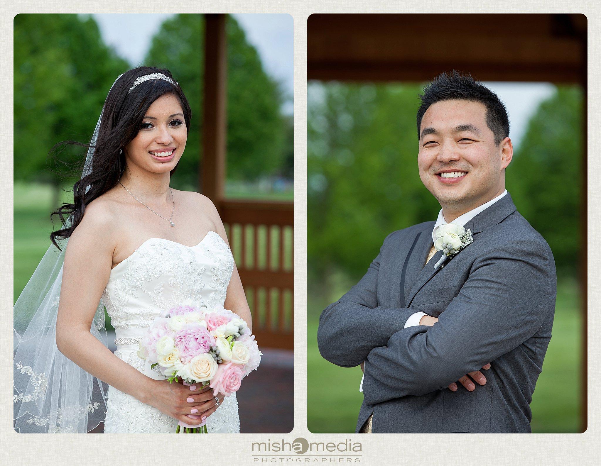Wedding at Glendale Lakes Golf Club_0046
