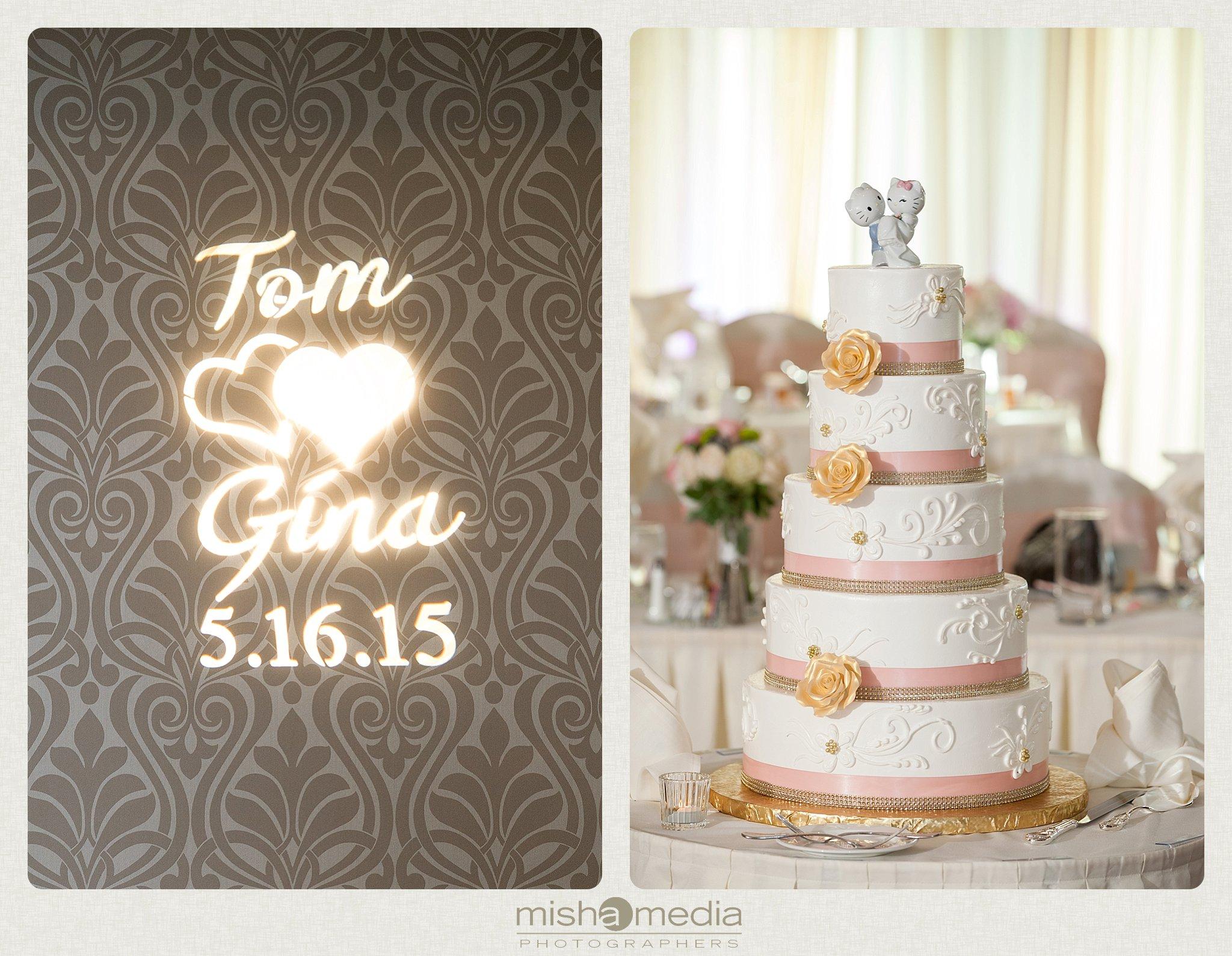 Wedding at Glendale Lakes Golf Club_0048