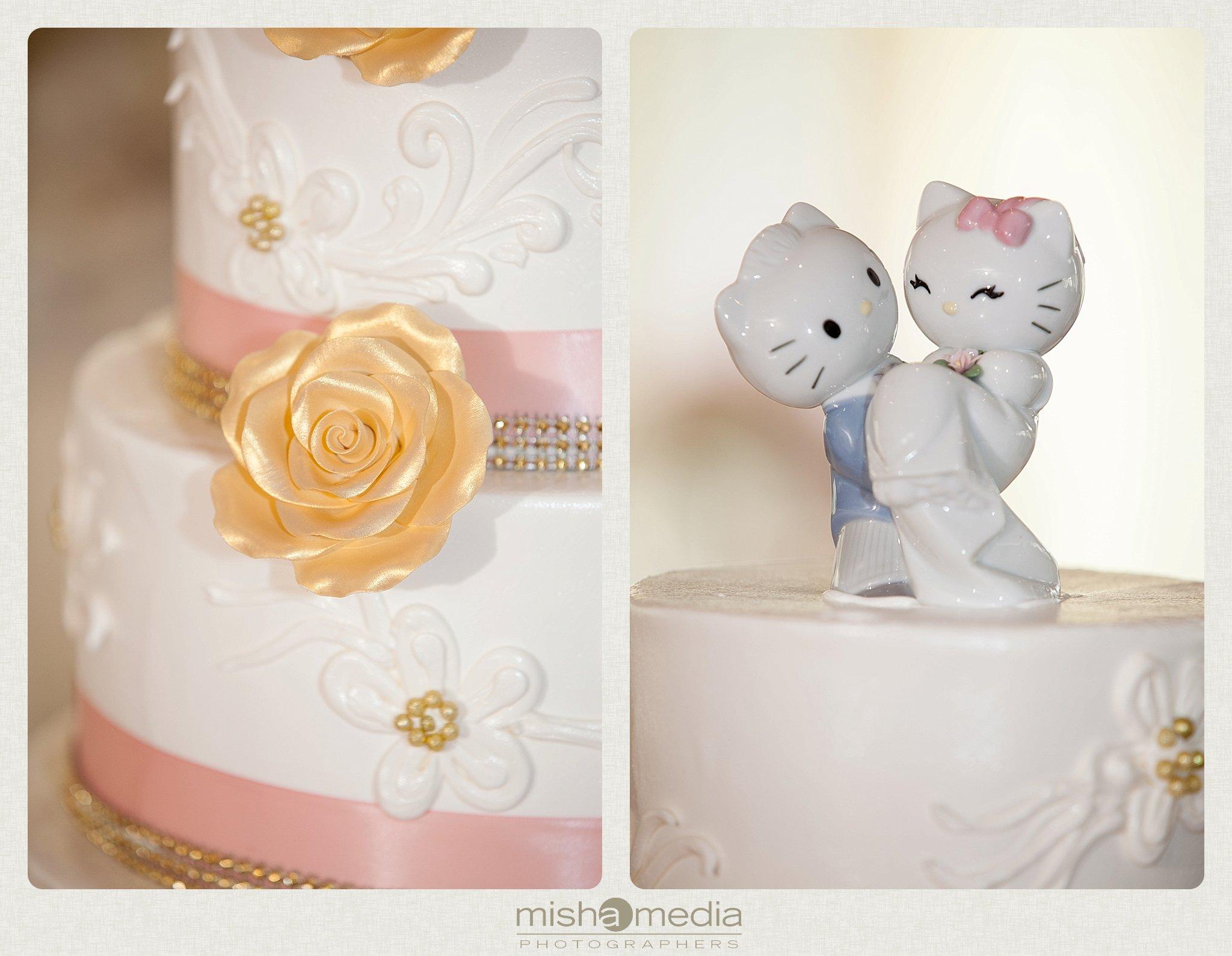 Wedding at Glendale Lakes Golf Club_0049