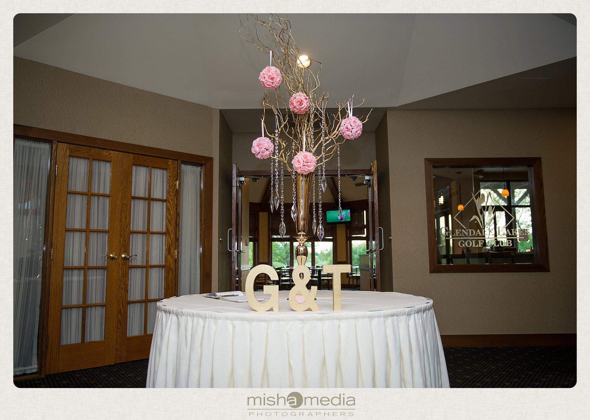Wedding at Glendale Lakes Golf Club_0050