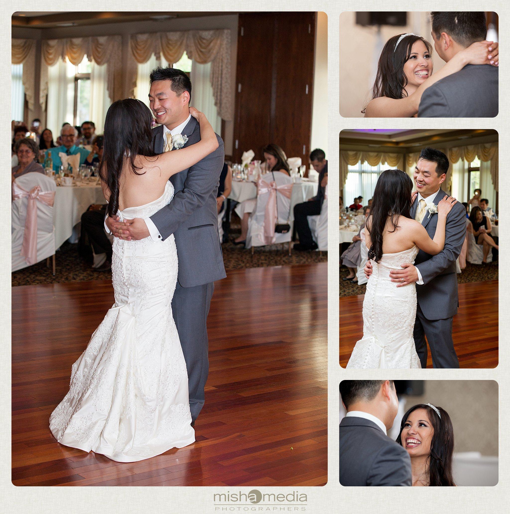 Wedding at Glendale Lakes Golf Club_0051