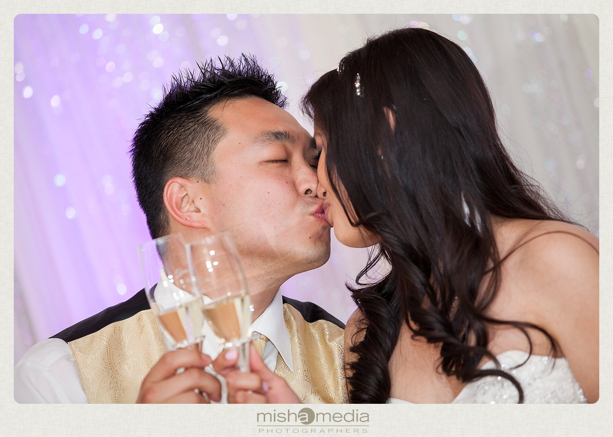 Wedding at Glendale Lakes Golf Club_0052