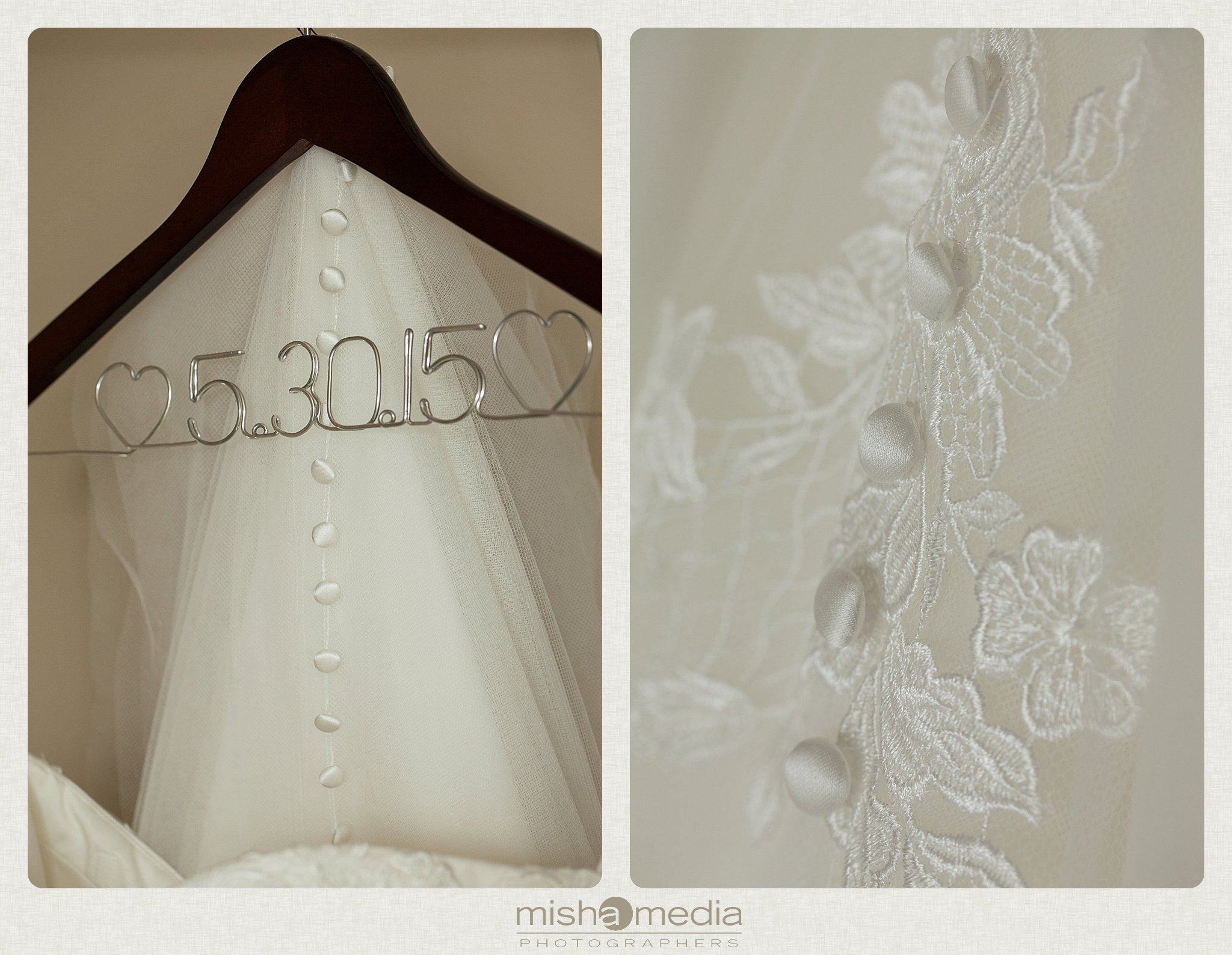 Weddings at Ignite Glass Studio_0004