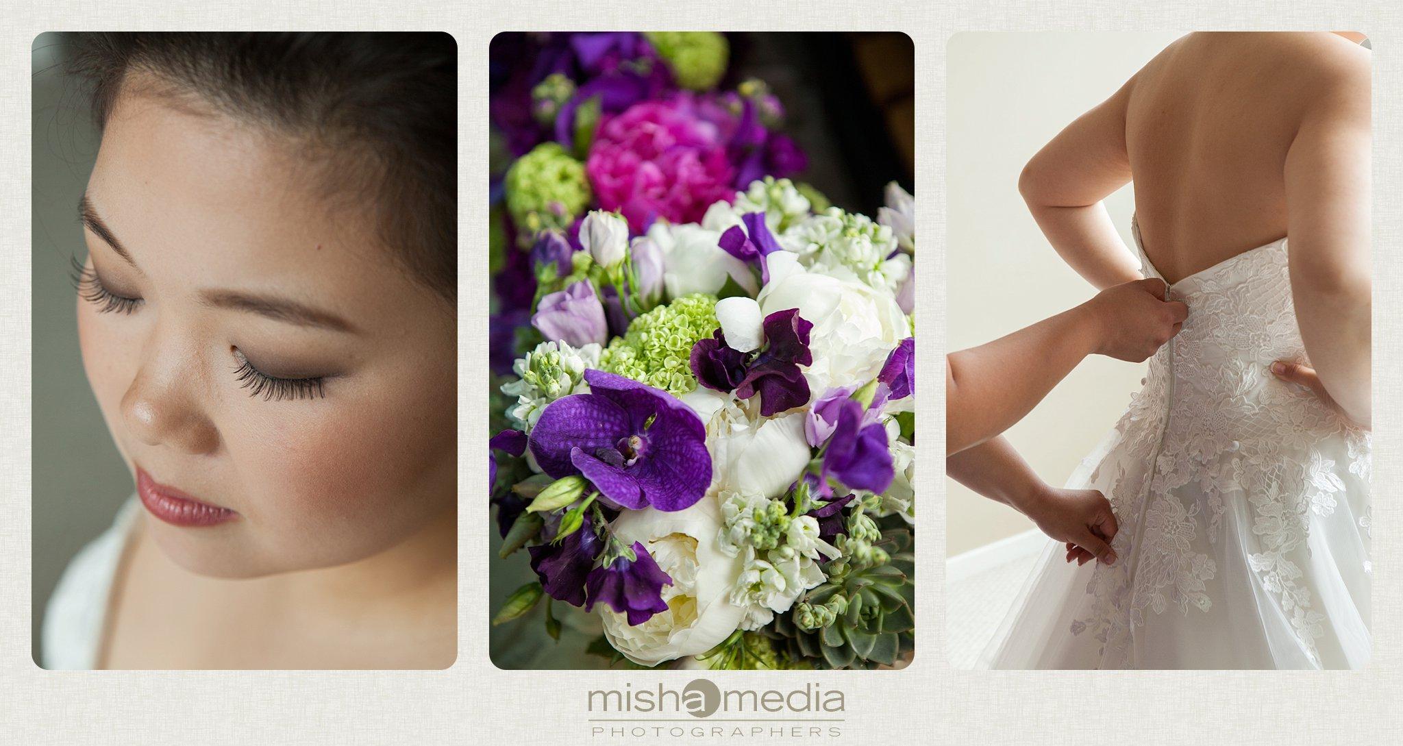 Weddings at Ignite Glass Studio_0005