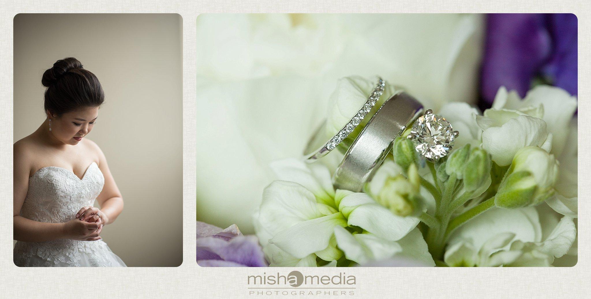 Weddings at Ignite Glass Studio_0006