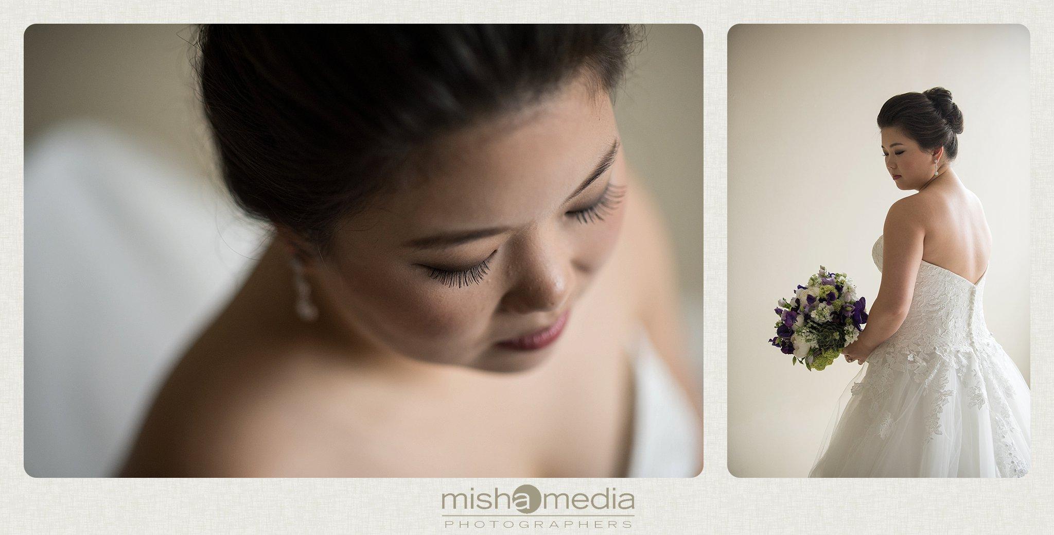 Weddings at Ignite Glass Studio_0007