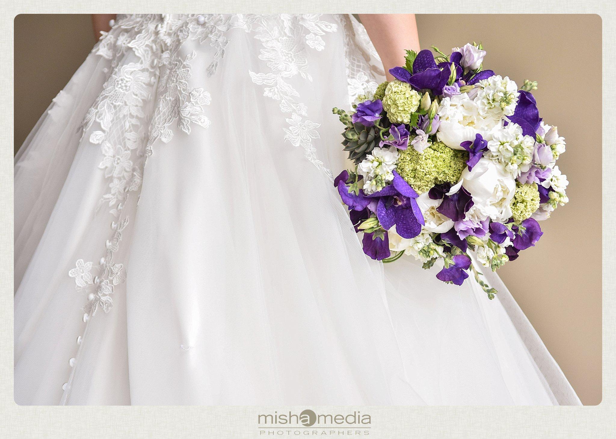 Weddings at Ignite Glass Studio_0008