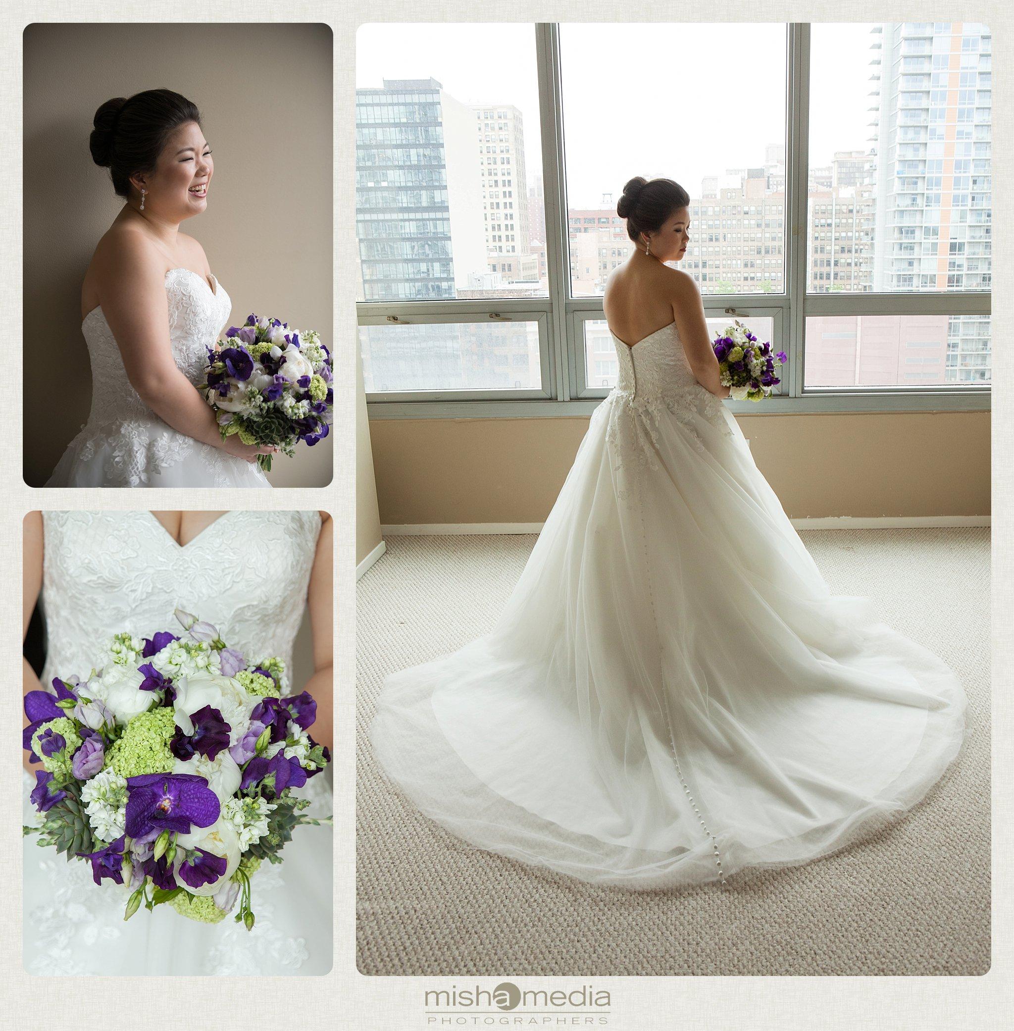 Weddings at Ignite Glass Studio_0009