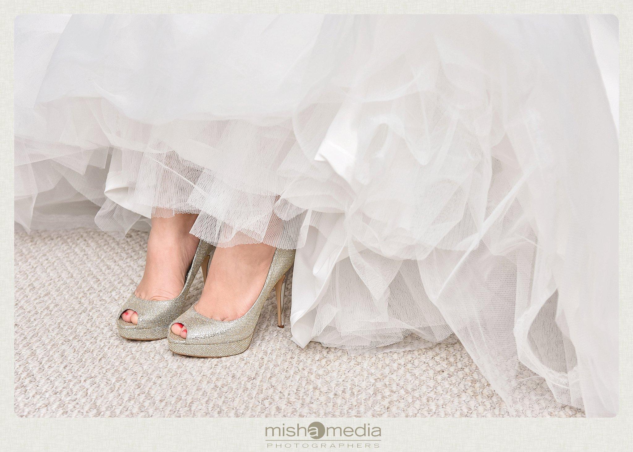 Weddings at Ignite Glass Studio_0010