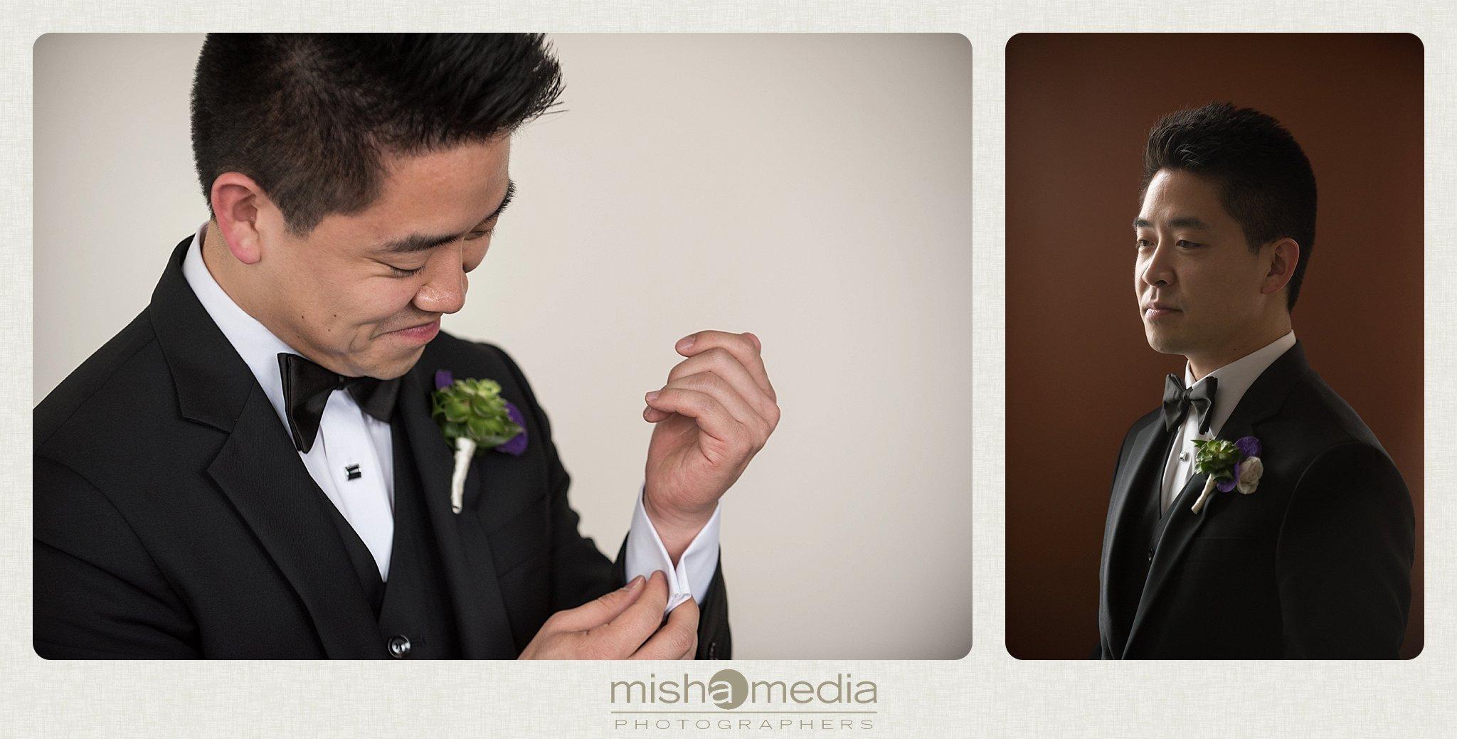 Weddings at Ignite Glass Studio_0011