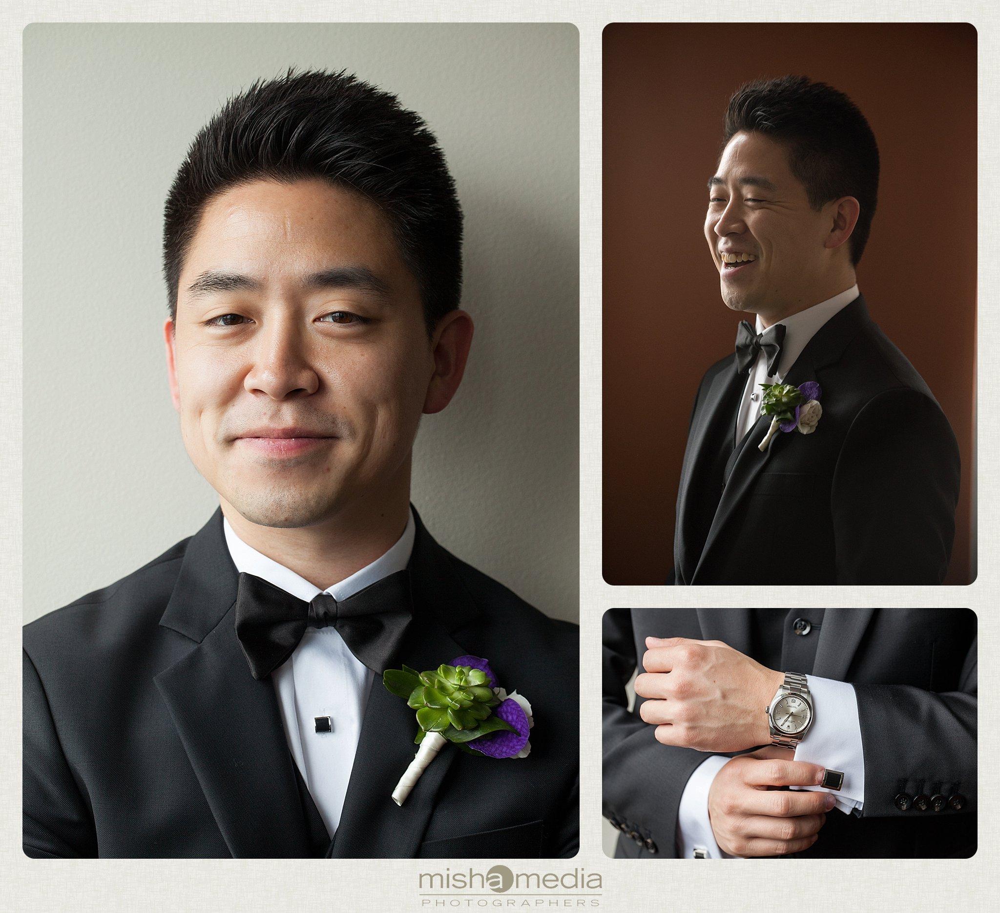 Weddings at Ignite Glass Studio_0012