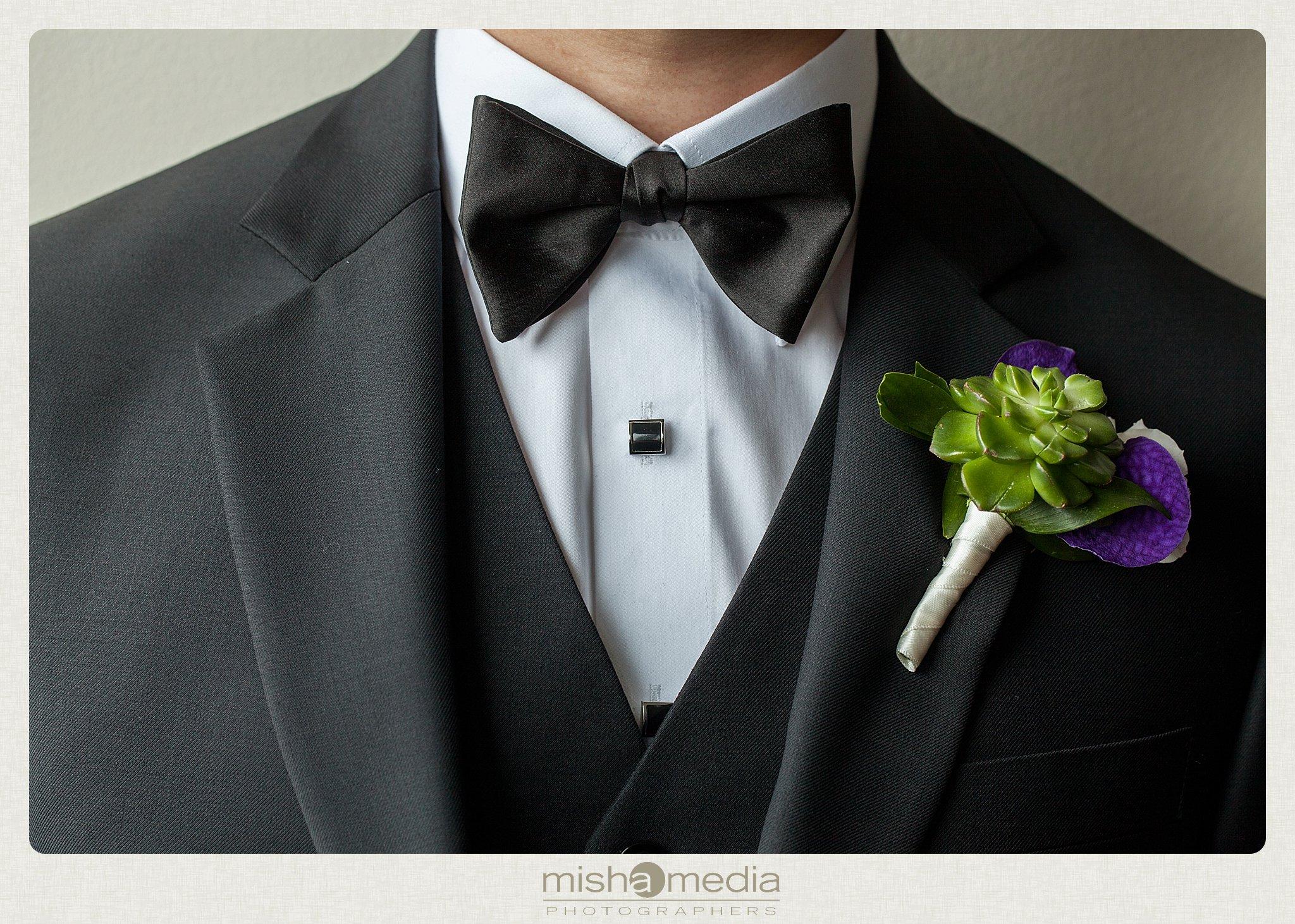 Weddings at Ignite Glass Studio_0013